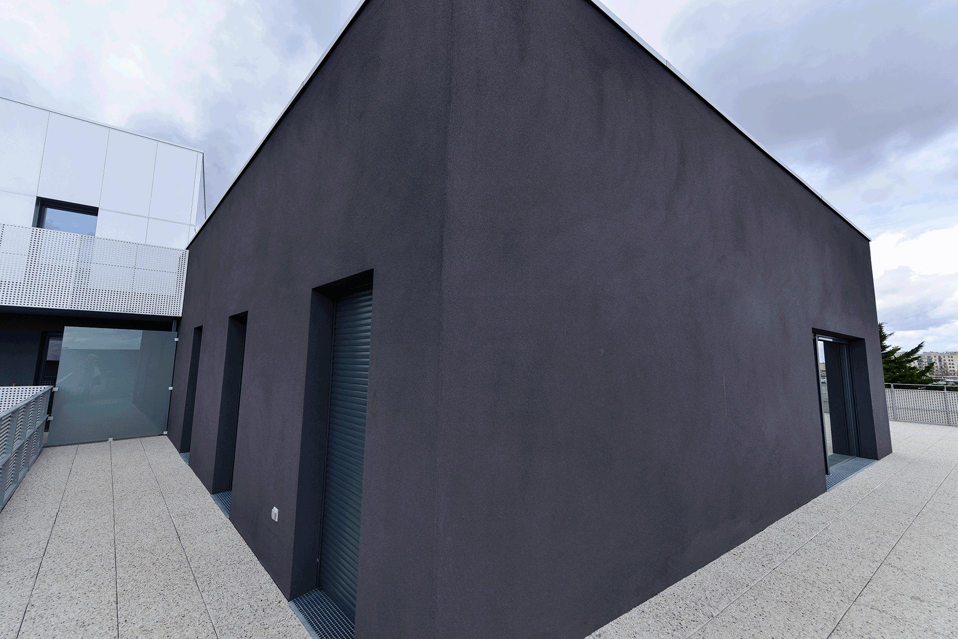 photo-corporate-CBC-construction-chantier-bagneux