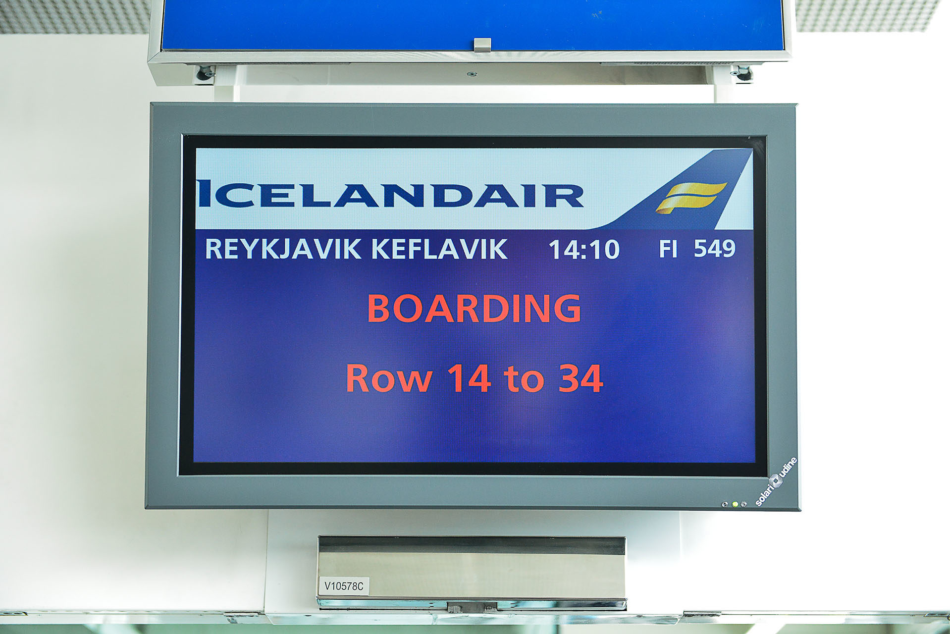 photo-corporate-icelandaire-orly