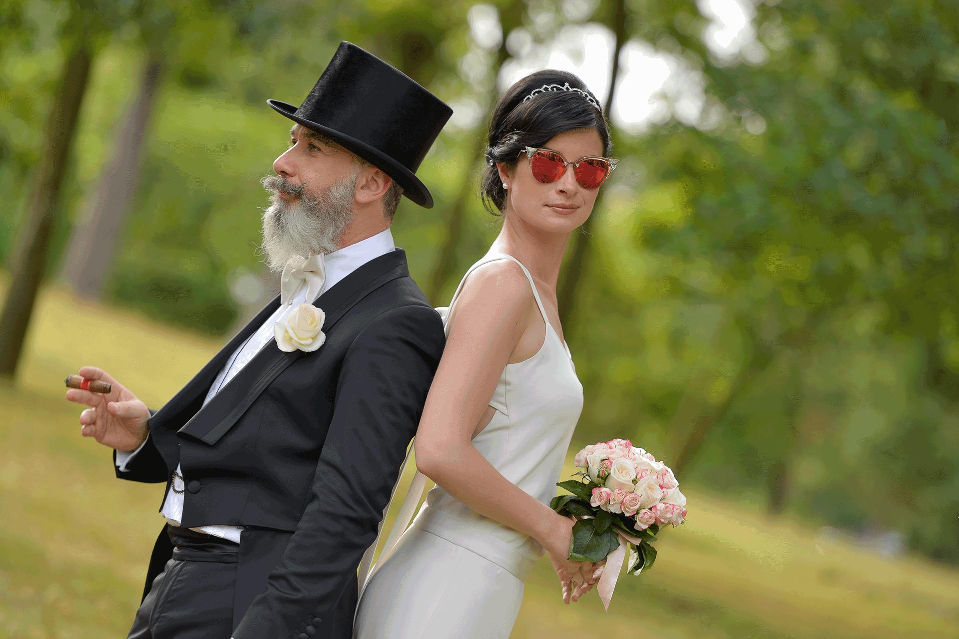 photo-mariage-chalet-des-iles-uzan-val-de-marne