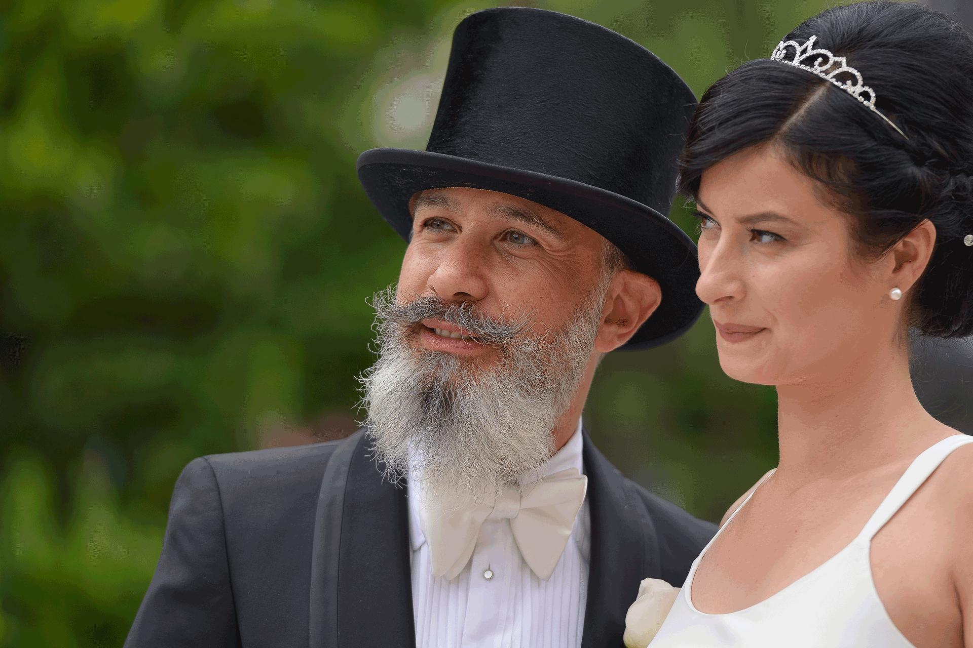 photo-mariage-mairie-de-neuilly-hauts-de-seine-uzan
