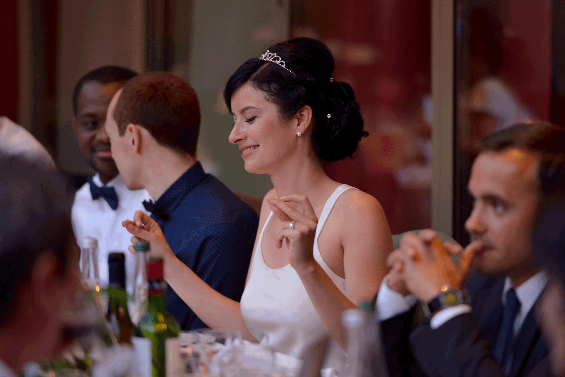 photo-mariage-uzan-essonne