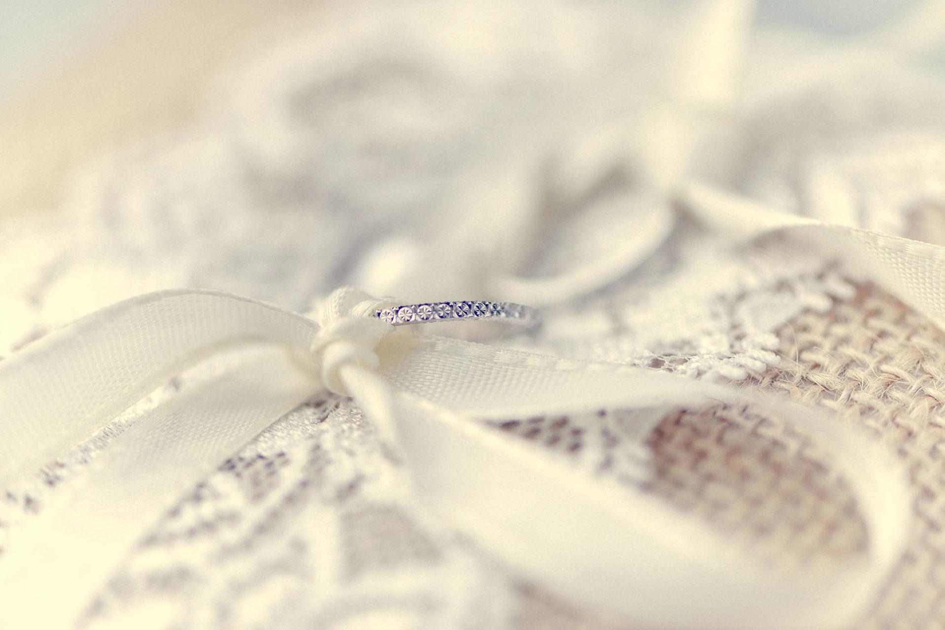 photo-mariages-ile-de-france-maya-angelsen-paris