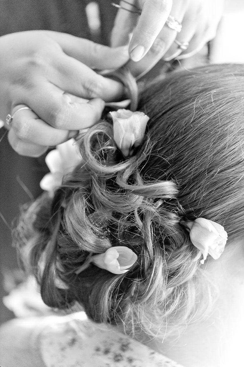 photo-mariages-ile-de-france-maya-angelsen-val-de-marne