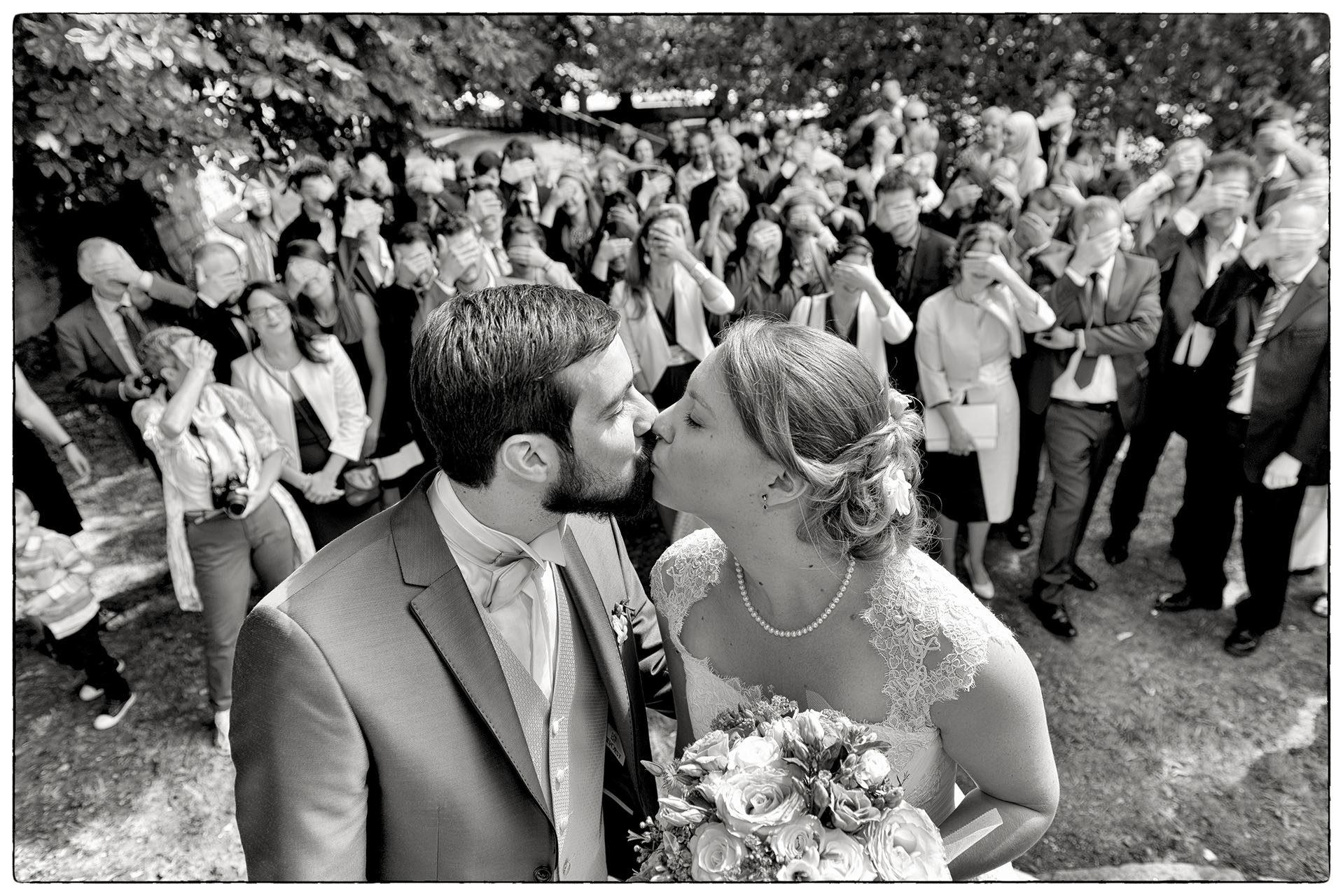 photo-mariages-ile-de-france-maya-angelsen-yvelines
