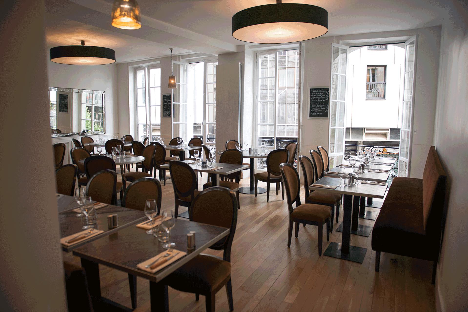 photo-resort-paris-Restaurant-Tutti-Amici
