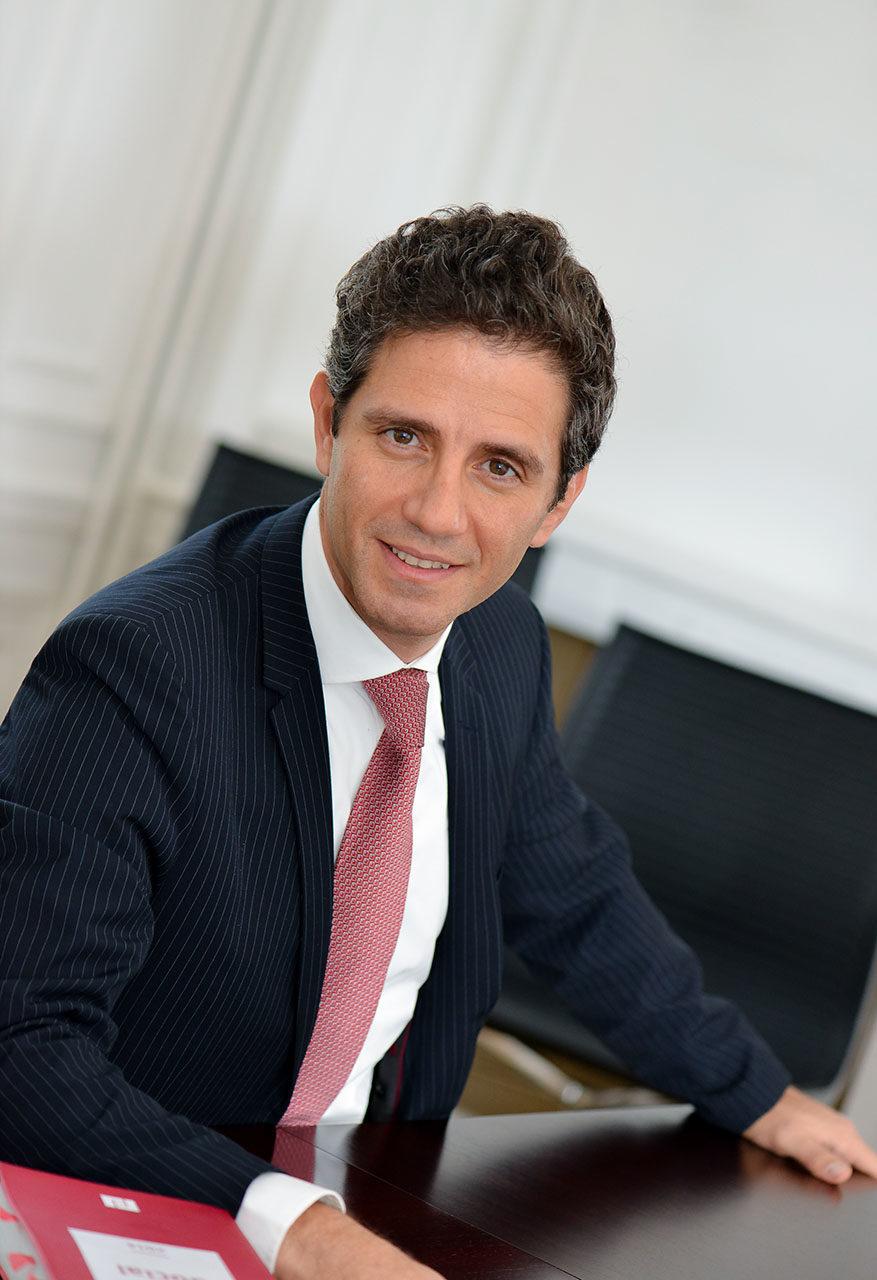 photographe-corporate-portraits-maya-angelsen-ile-de-france-cabinet-avocats-del-viso-paris
