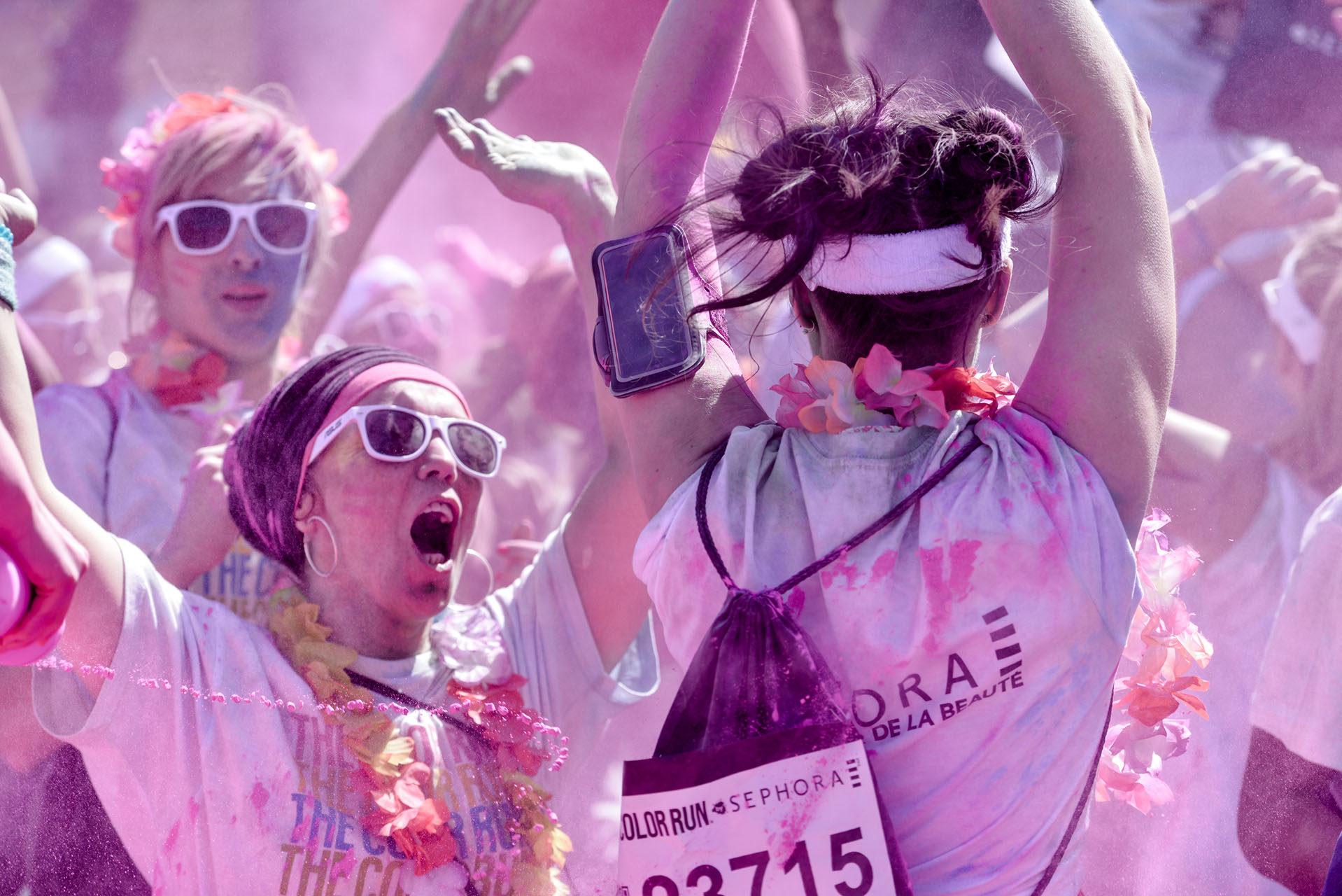 photographe-evenementiel-ile-de-france-maya-angelsen-paris-color-run
