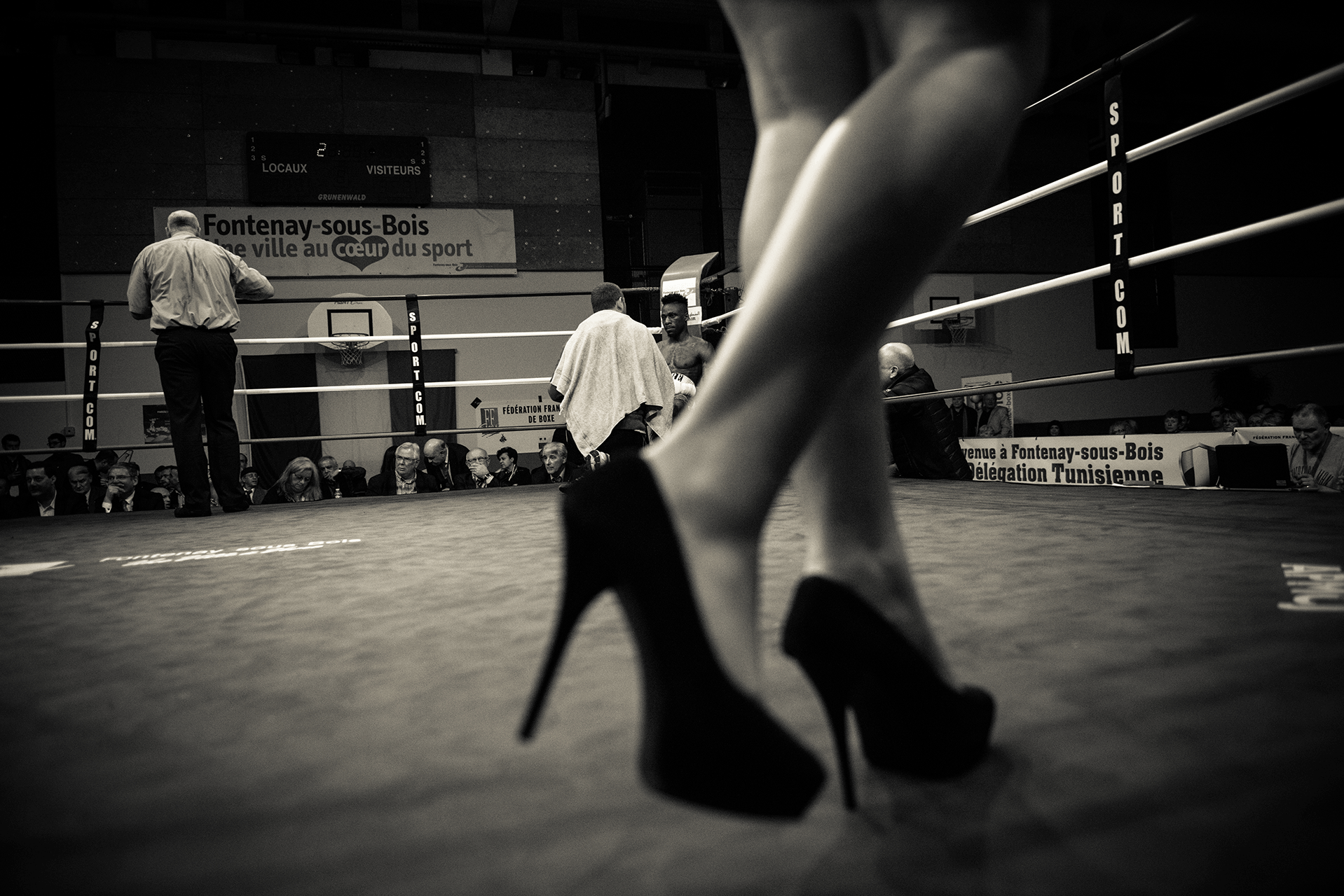 photographe-ile-de-france-boxe-maya-angelsen