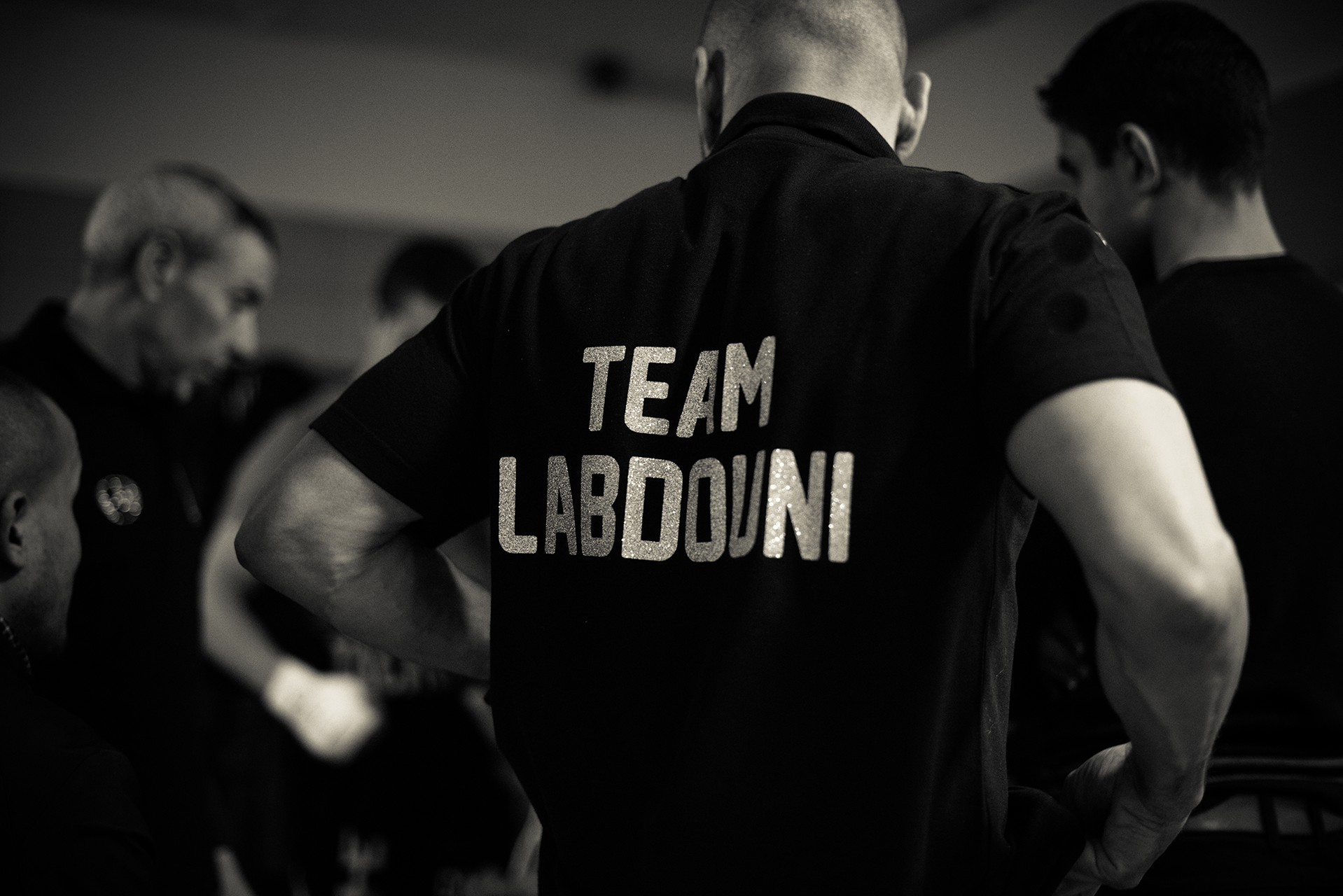 photographe-ile-de-france-boxe-reportage-photo