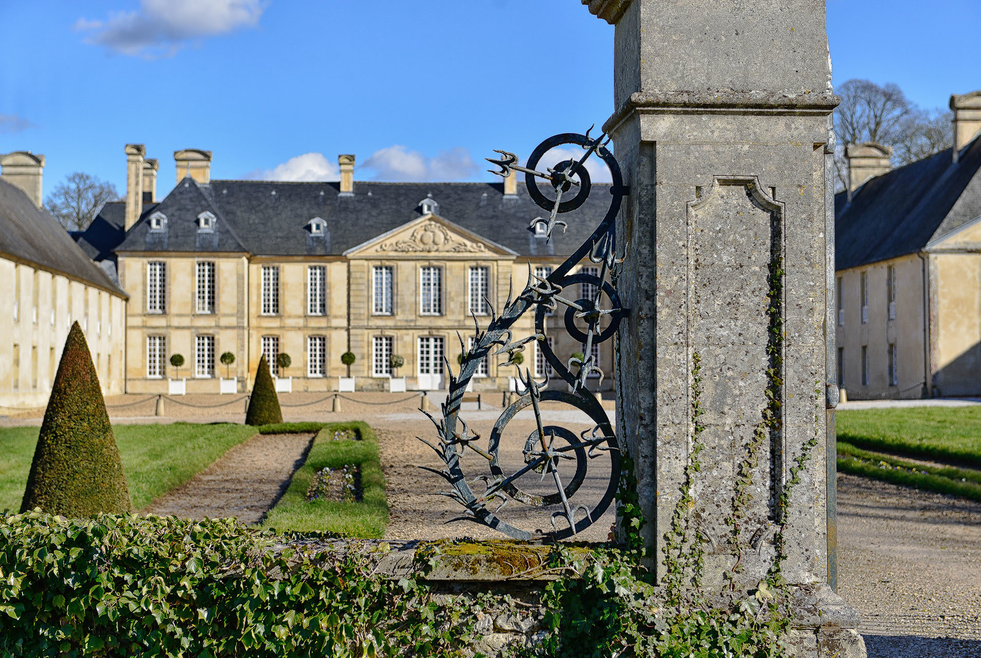 photographe-ile-de-france-corporate-resort-hotellerie-chateau-d-audrieu