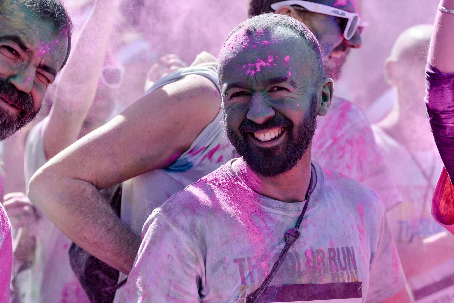 photographe-ile-de-france-evenementiel-paris-color-run-maya-angelsen