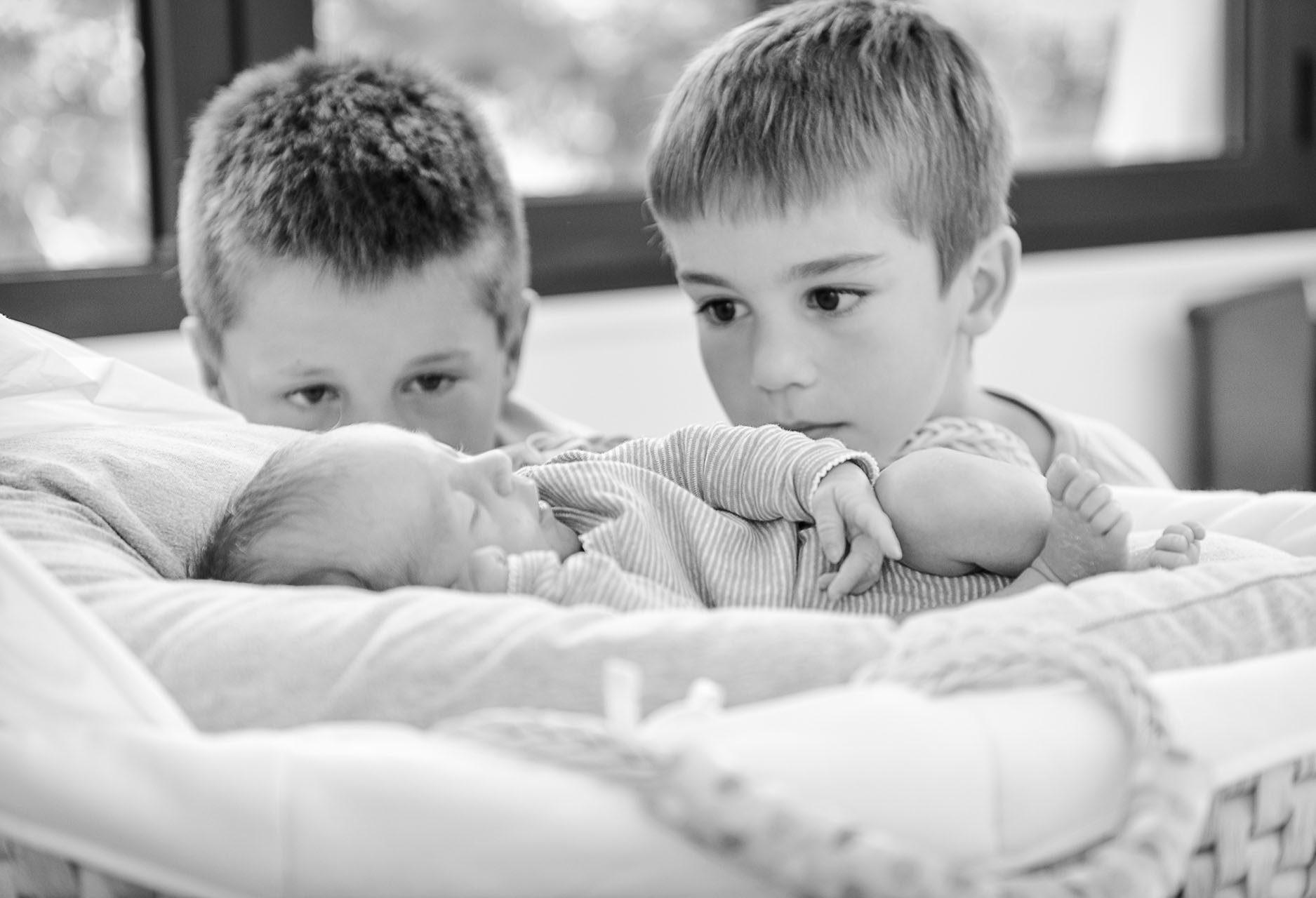 photographe-ile-de-france-hauts-de-seine-portraits-famille
