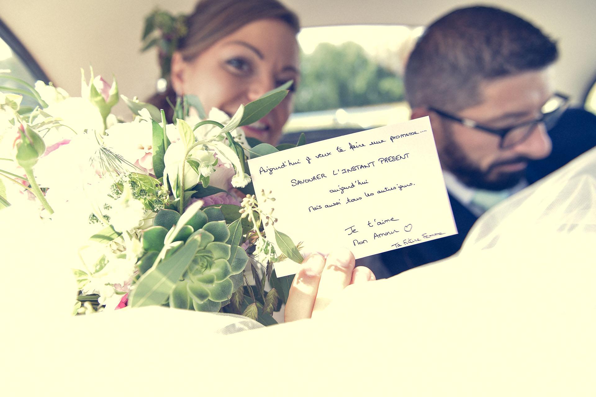 photographe-ile-de-france-mariage-maya-angelsen-fanny-pierre-gabriel-paris