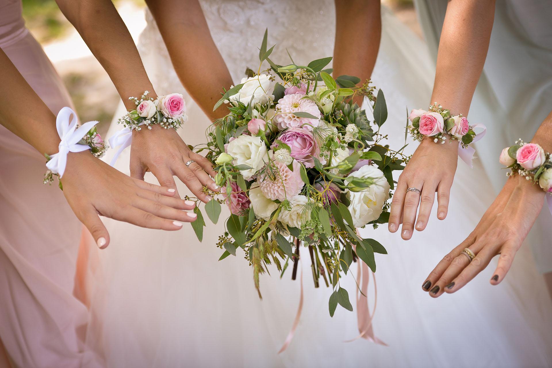 photographe-ile-de-france-mariage-maya-angelsen-fanny-pierre-gabriel-seine-saint-denis