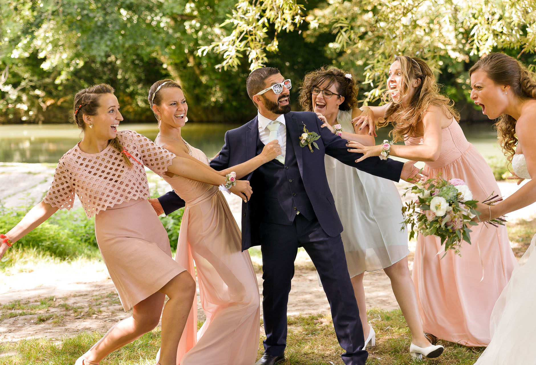 photographe-ile-de-france-mariage-maya-angelsen-fanny-pierre-gabriel-val-de-marne