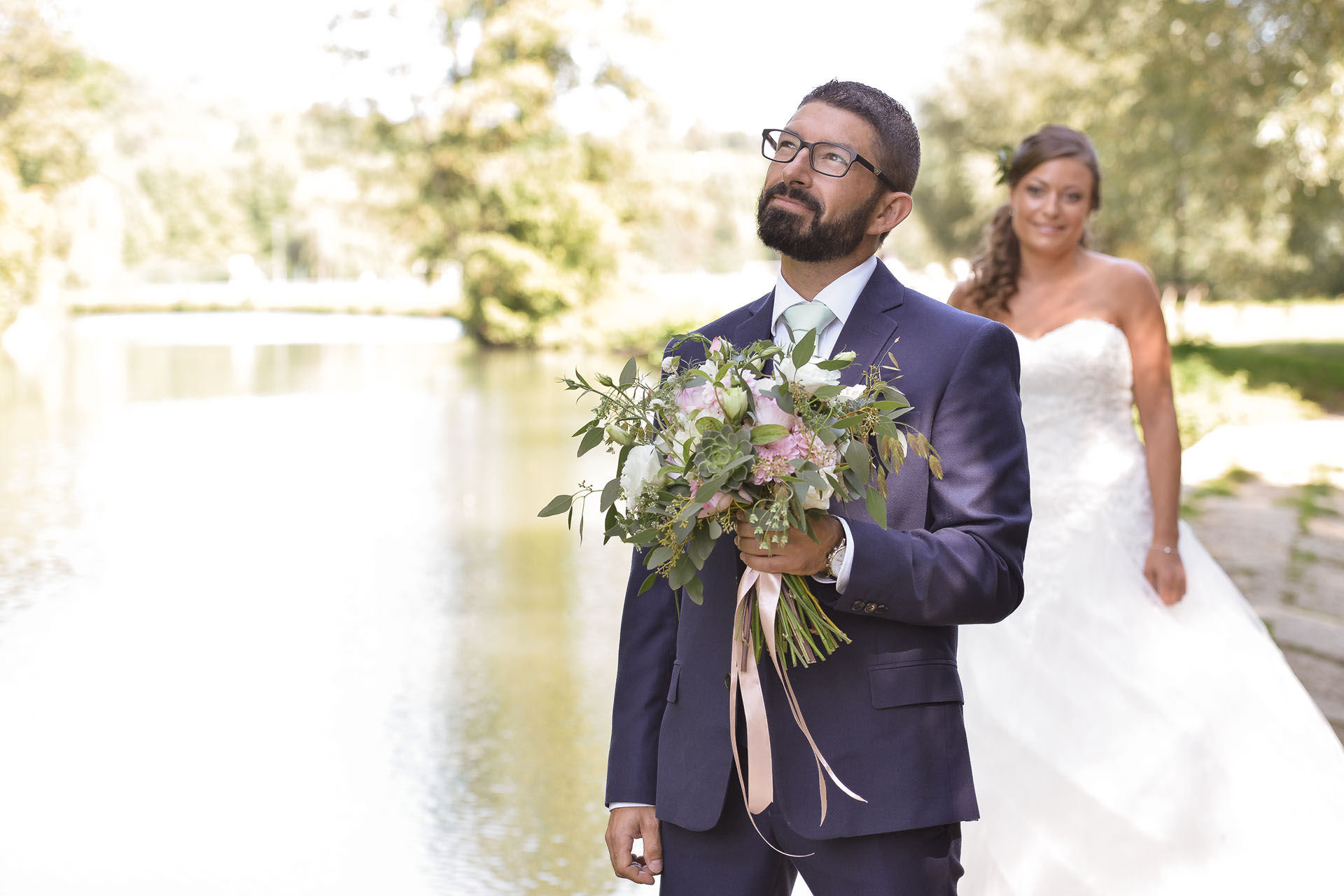 photographe-ile-de-france-mariage-maya-angelsen-fanny-pierre-gabriel-yvelines