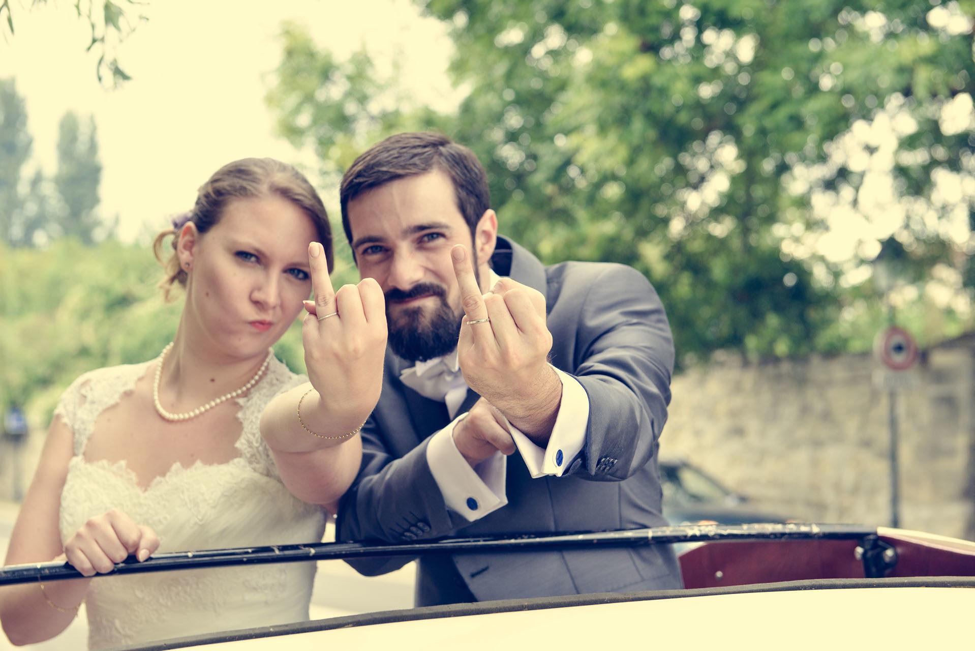 photographe-ile-de-france-mariage-val-de-marne