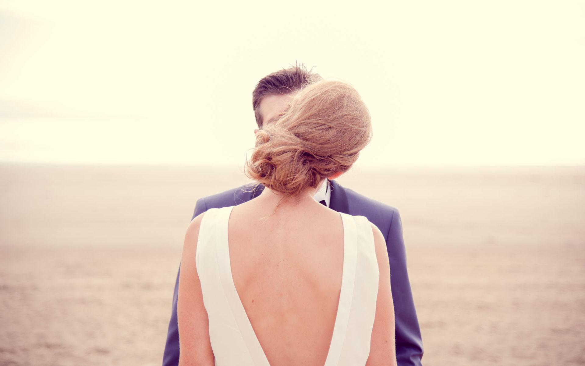 photographe-ile-de-france-mariage-yasmine-philippe-paris