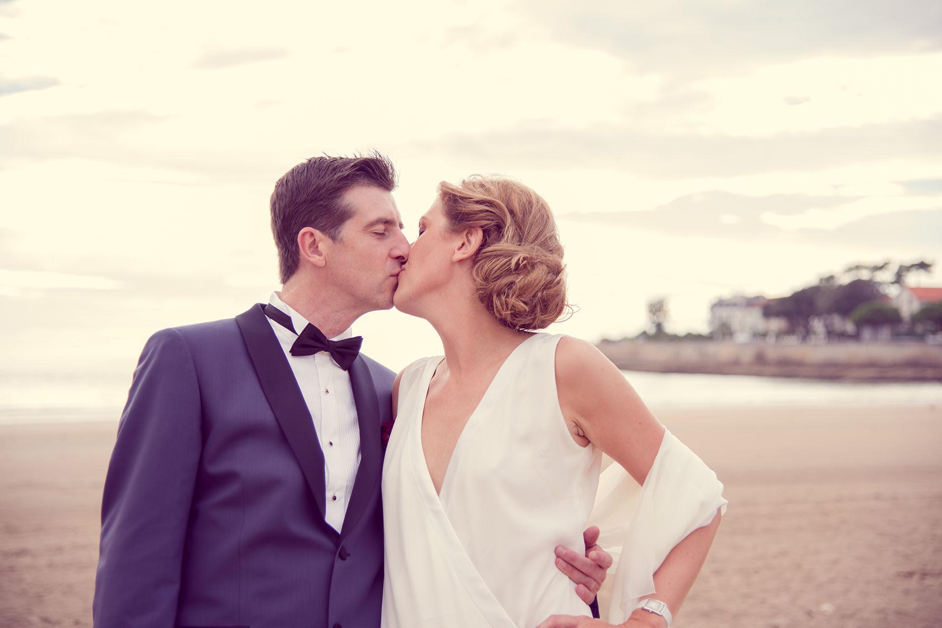 photographe-ile-de-france-mariage-yasmine-philippe-seine-saint-denis