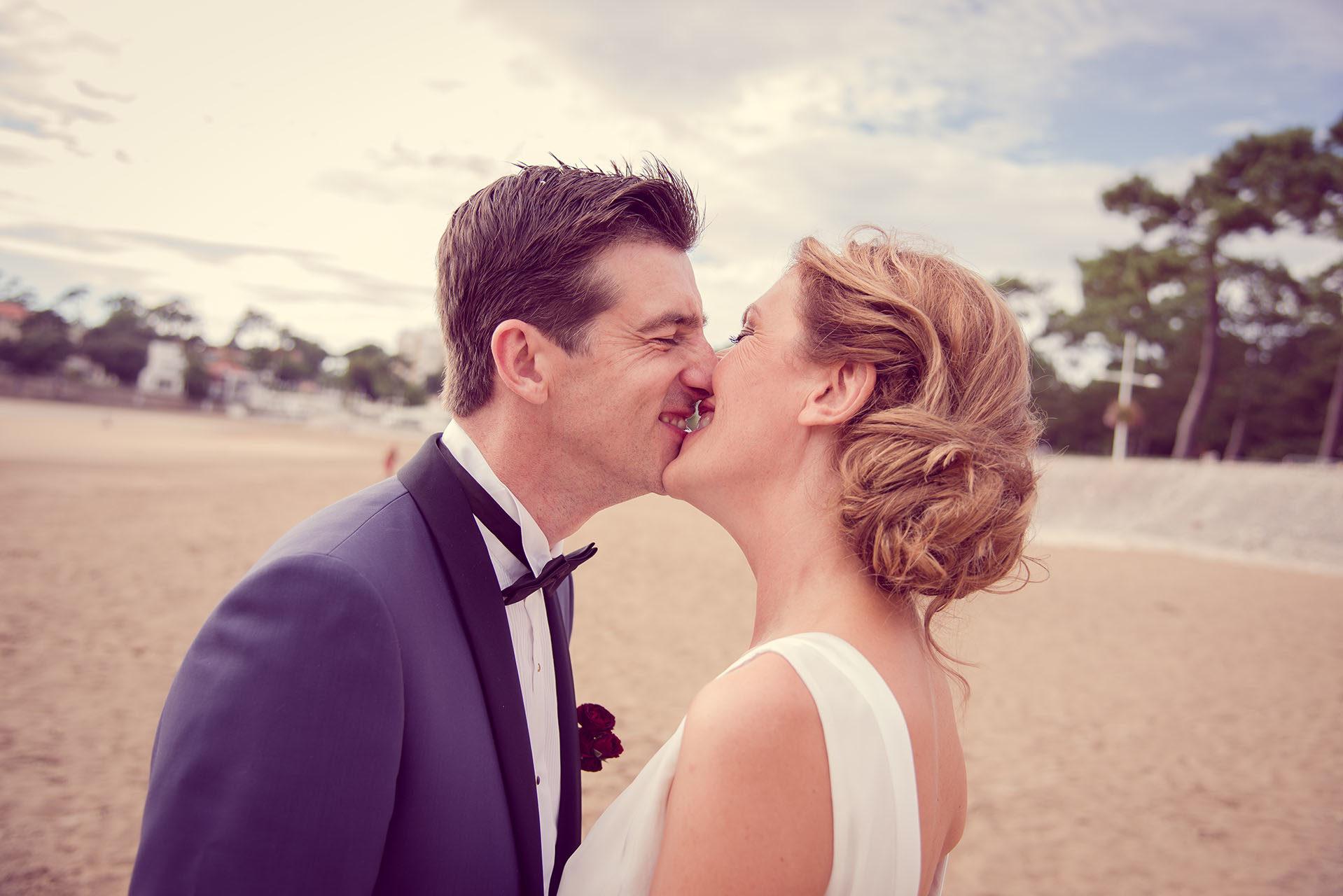 photographe-ile-de-france-mariage-yasmine-philippe-val-de-marne