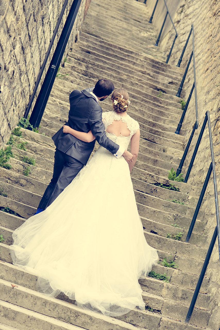 photographe-ile-de-france-mariages-paris-maya-angelsen