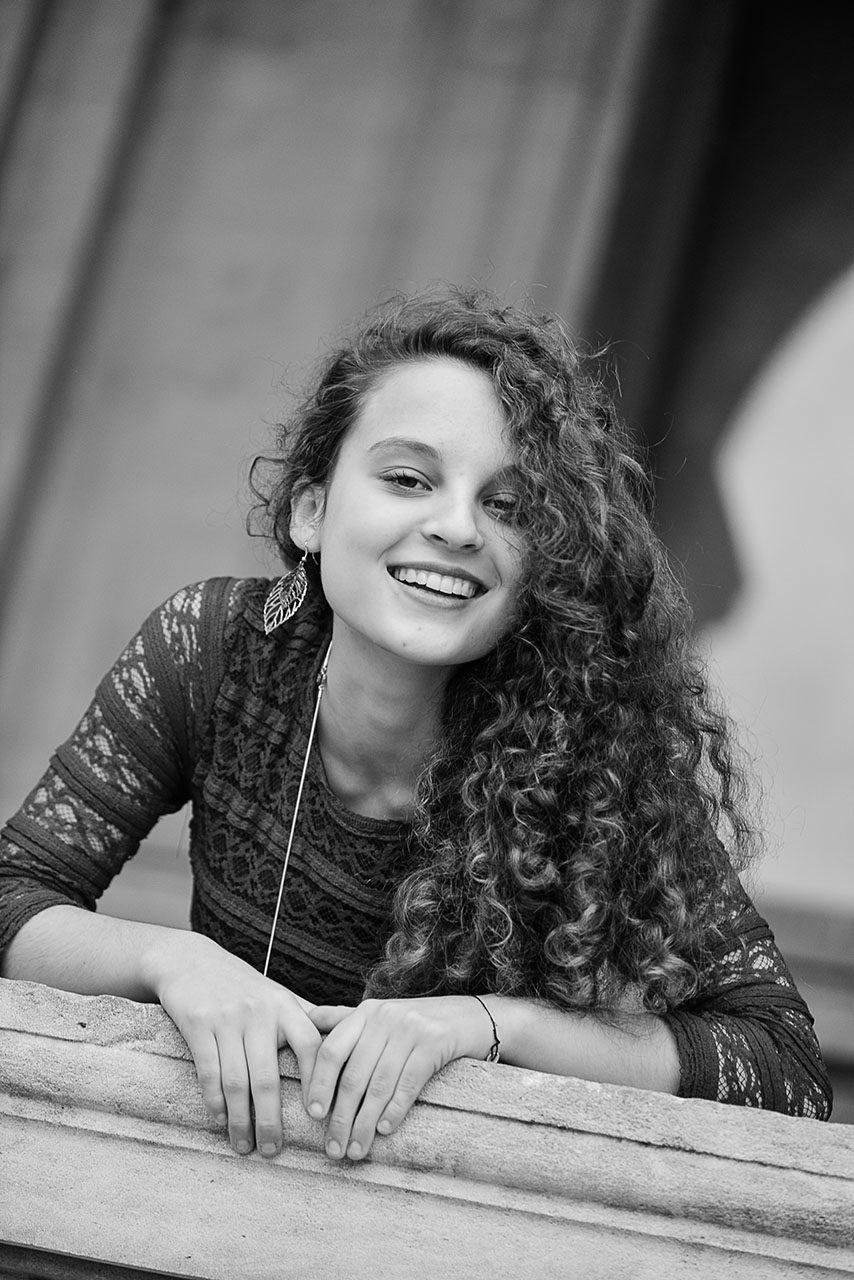 photographe-ile-de-france-portraits-book-comedien-lucile-paris