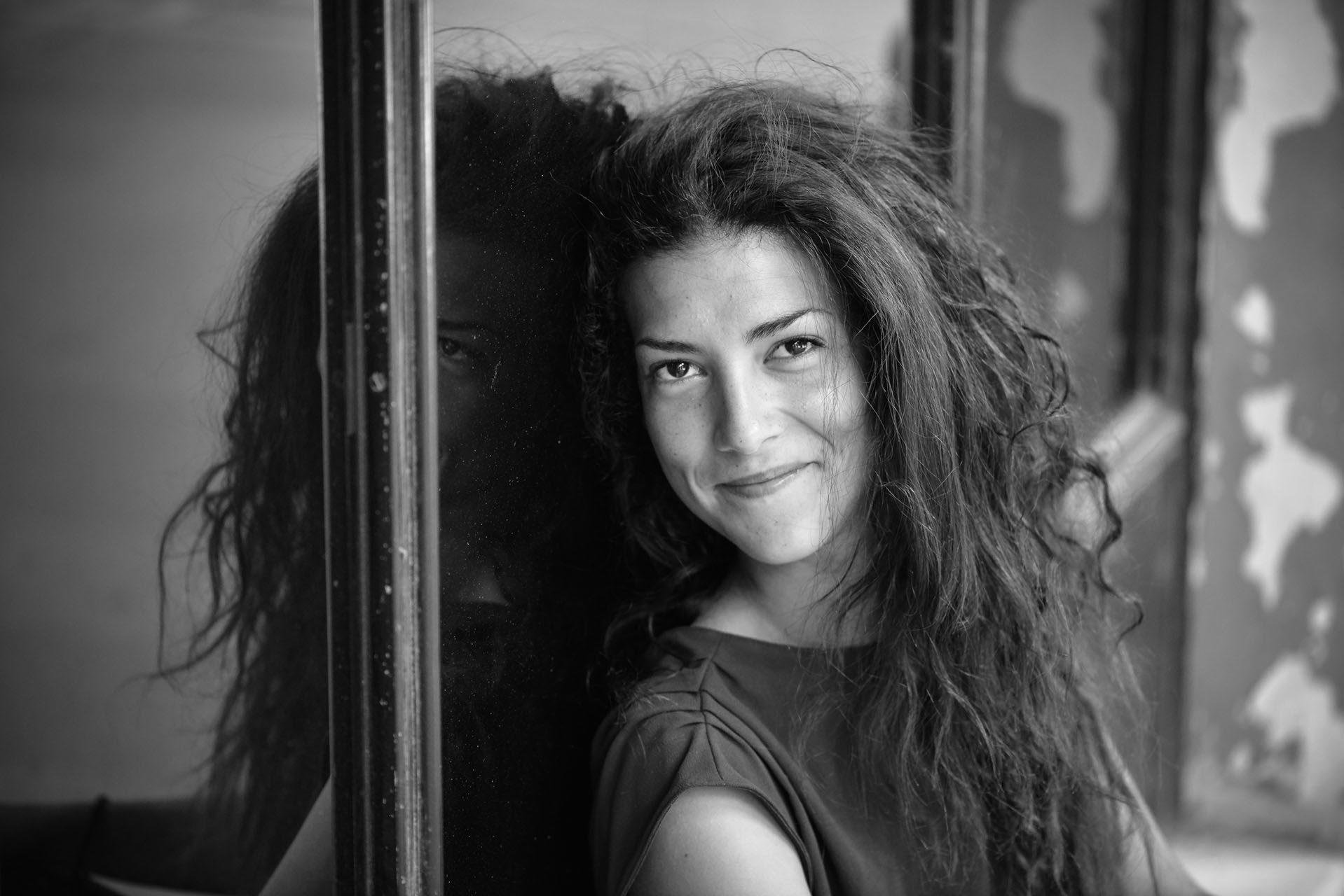 photographe-ile-de-france-portraits-book-comedien-maya-angelsen
