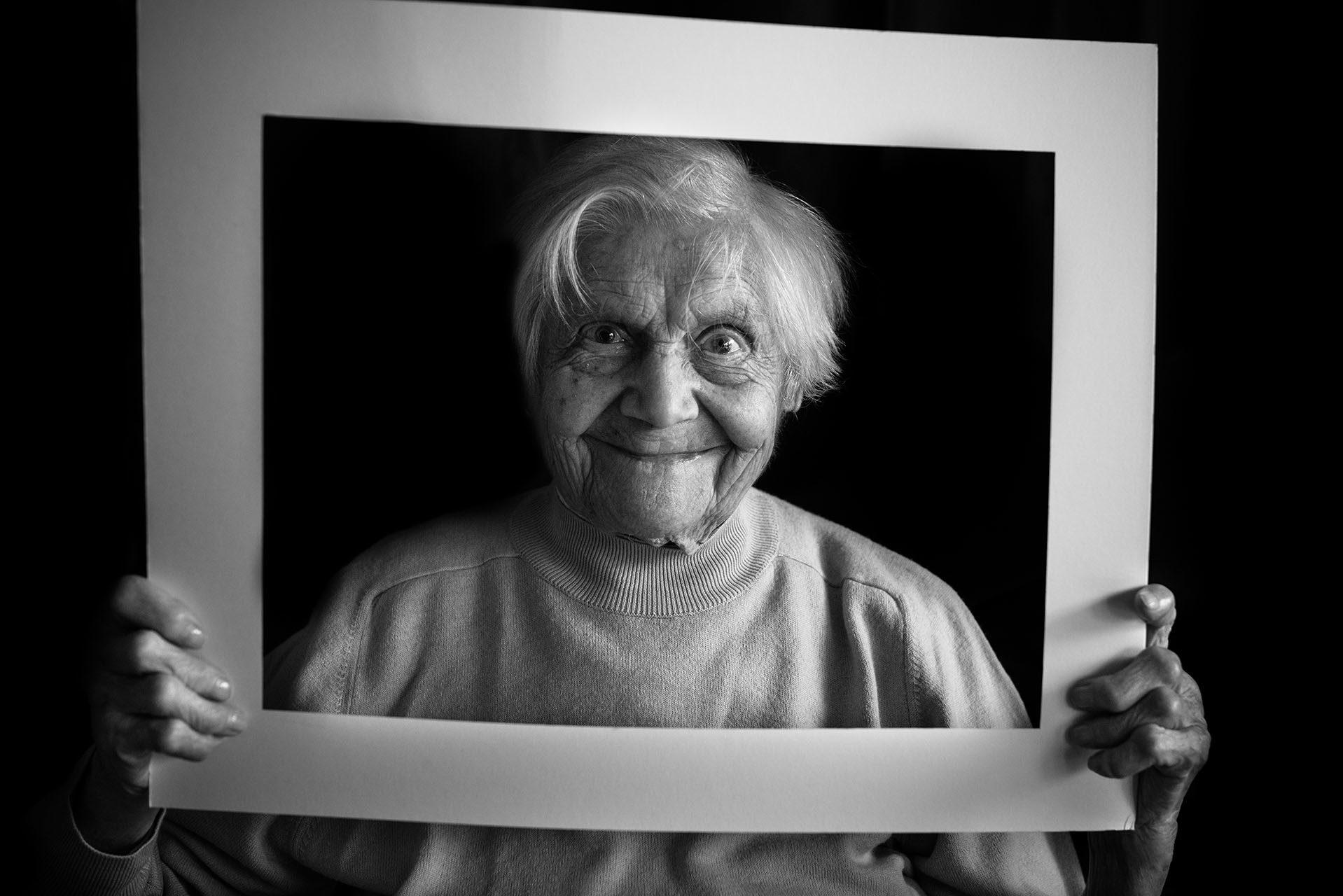 photographe-ile-de-france-portraits-projet-centenaires-et-des-roses-val-de-marne