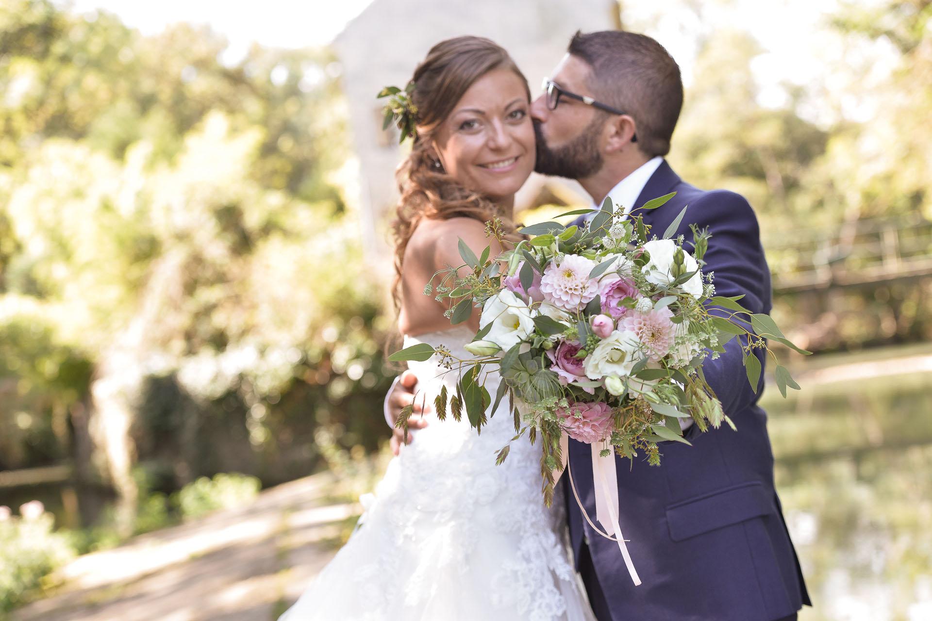 photographe-mariage-ile-de-france-hauts-de-seine-maya-angelsen