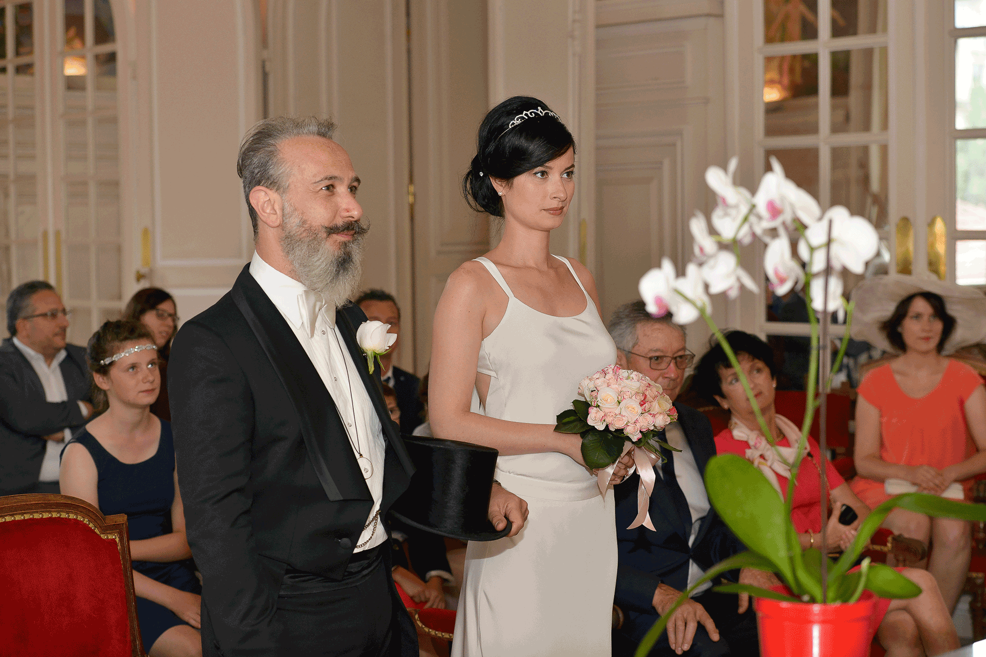 photographe-mariage-ile-de-france-mairie-neuilly-sur-seine