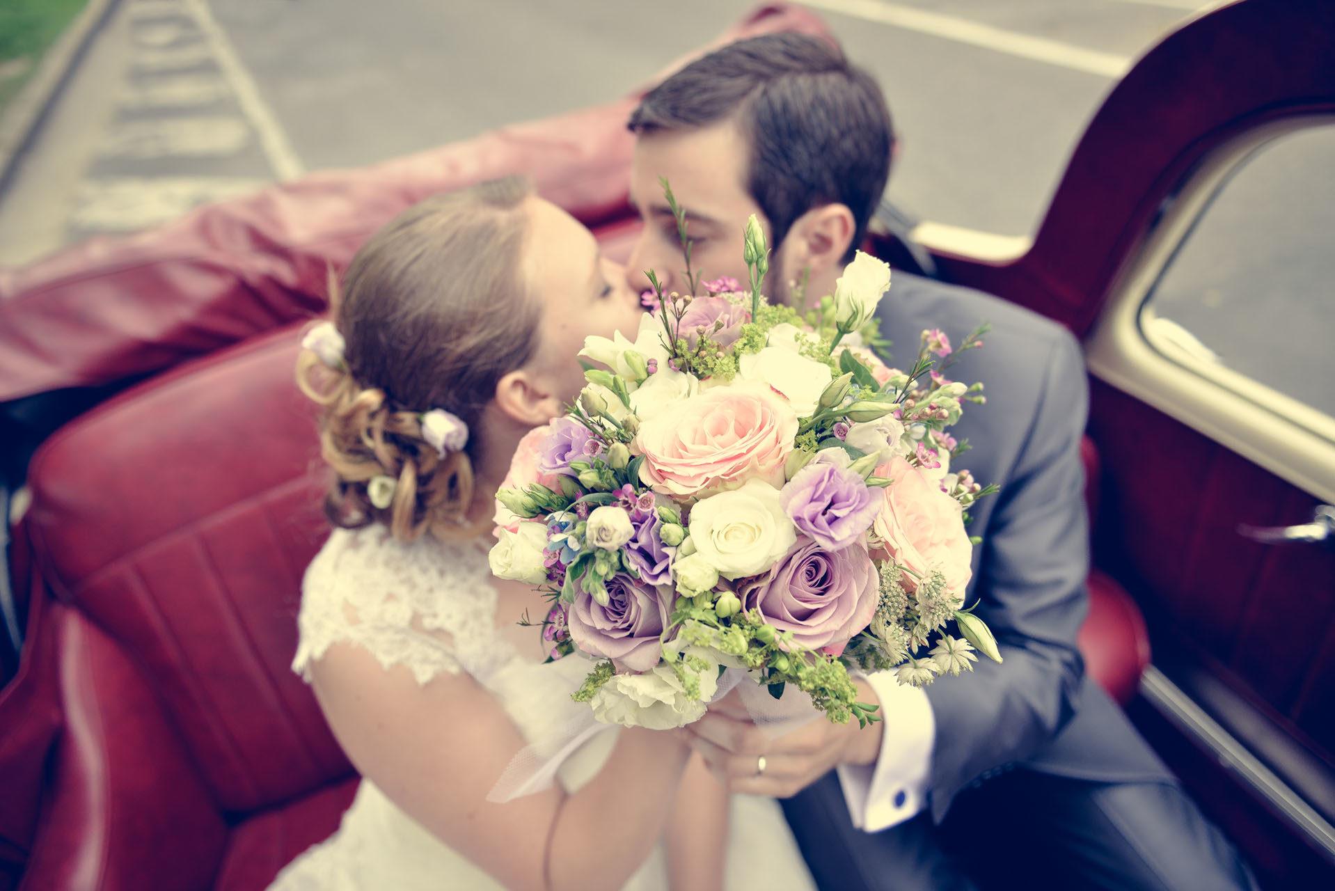photographe-mariage-ile-de-france-paris-maya-angelsen
