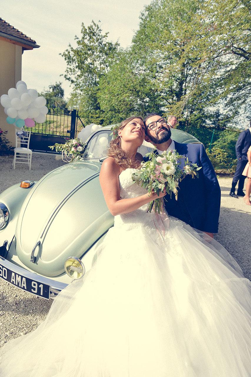 photographe-mariage-ile-de-france-val-de-marne-maya-angelsen