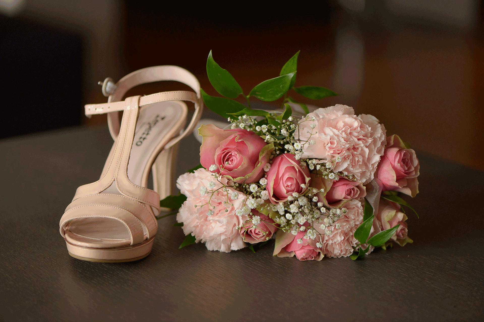 photographe-mariage-jean-luc-et-anne-laure-uzan