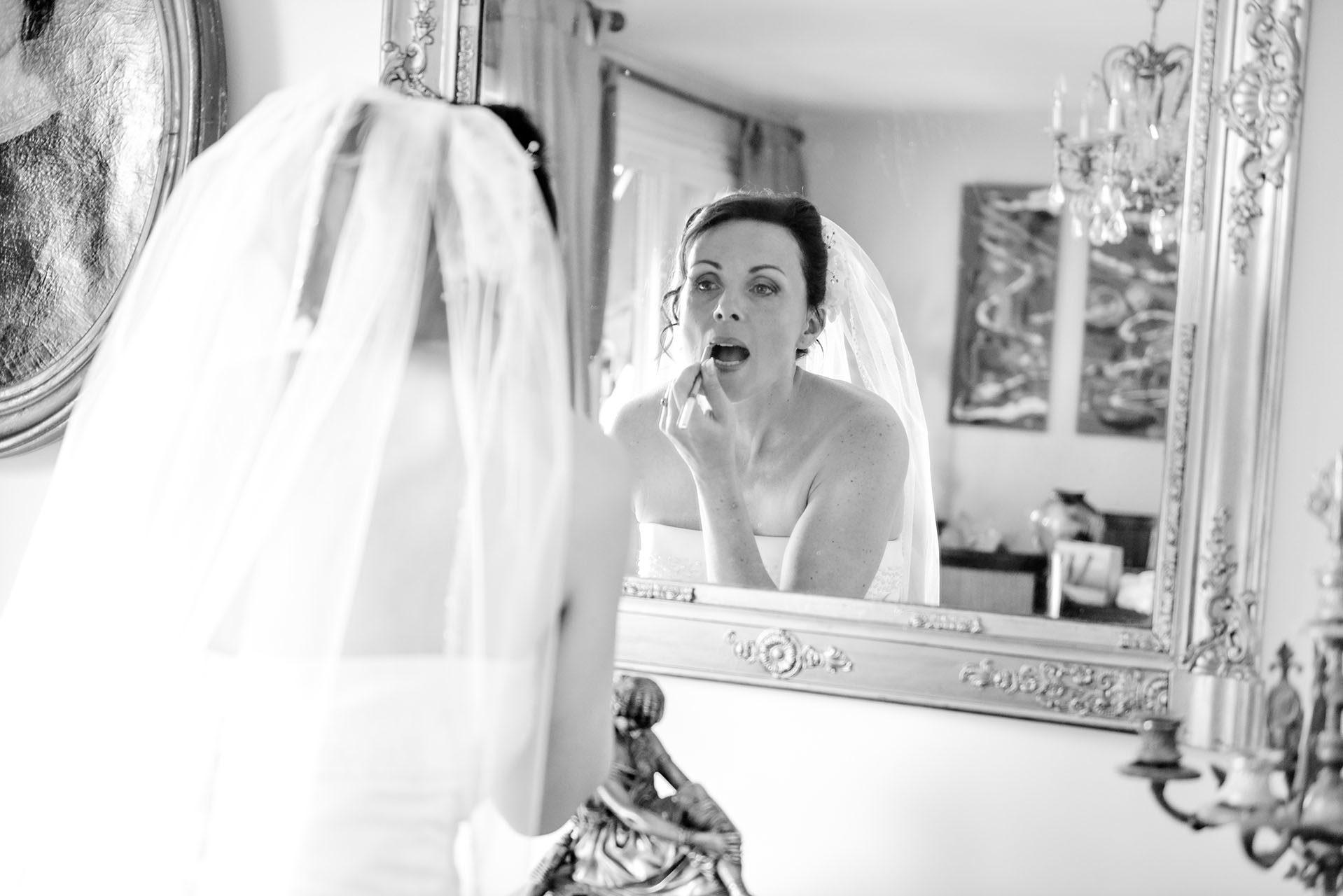 photographe-mariage-maya-angelsen-ile-de-france-essonne