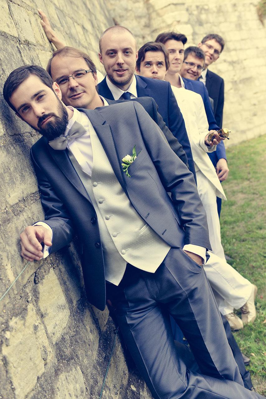 photographe-mariage-maya-angelsen-ile-de-france-hauts-de-seine