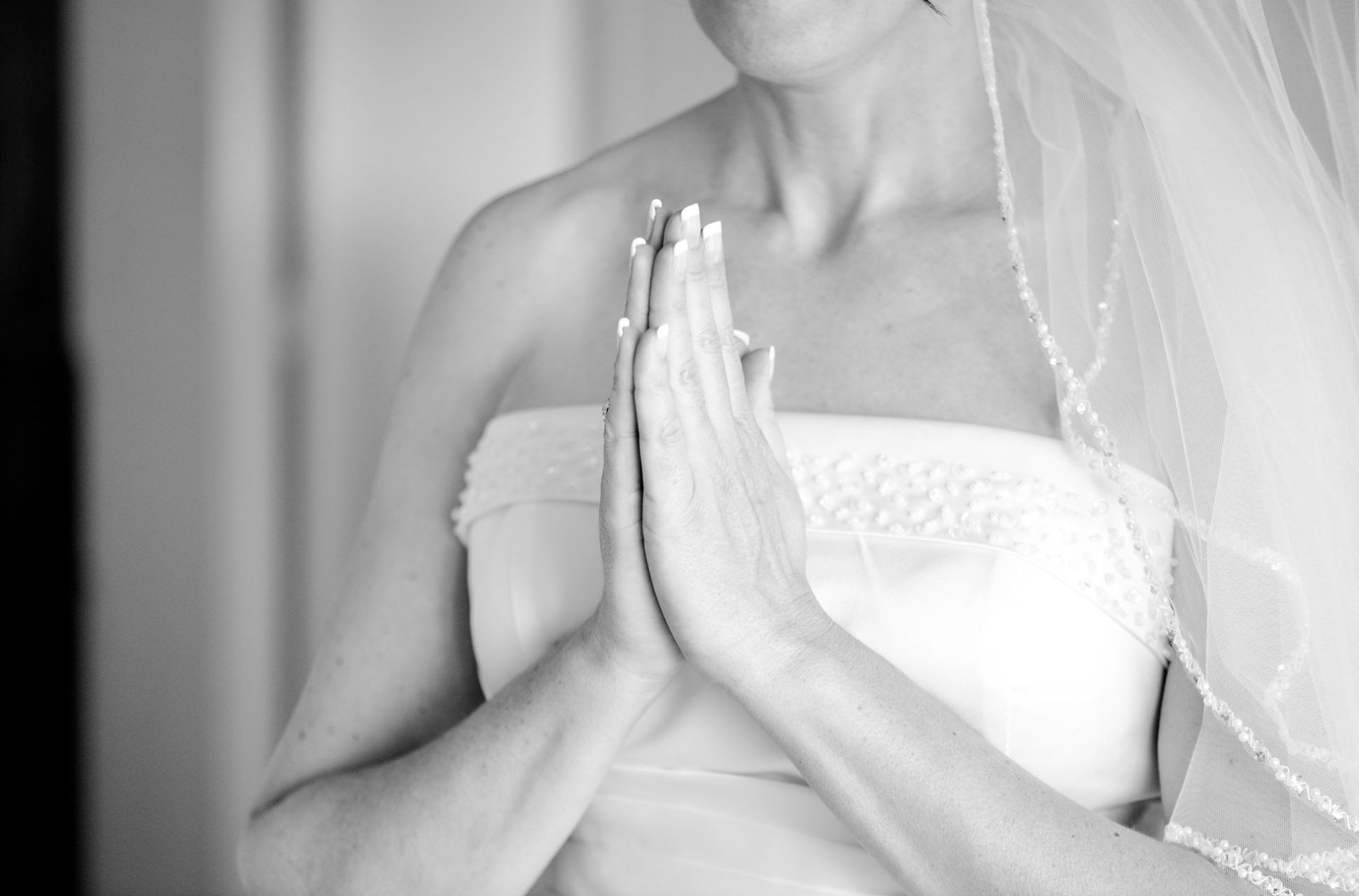 photographe-mariage-maya-angelsen-ile-de-france-yvelines