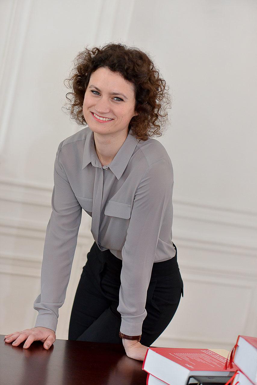 photographe-maya-angelsen-corporate-portraits-cabinet-avocats-del-viso-paris