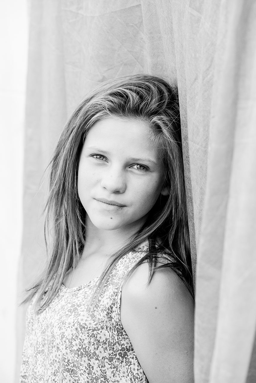 photographe-maya-angelsen-ile-de-france-portraits-famille-val-de-marne