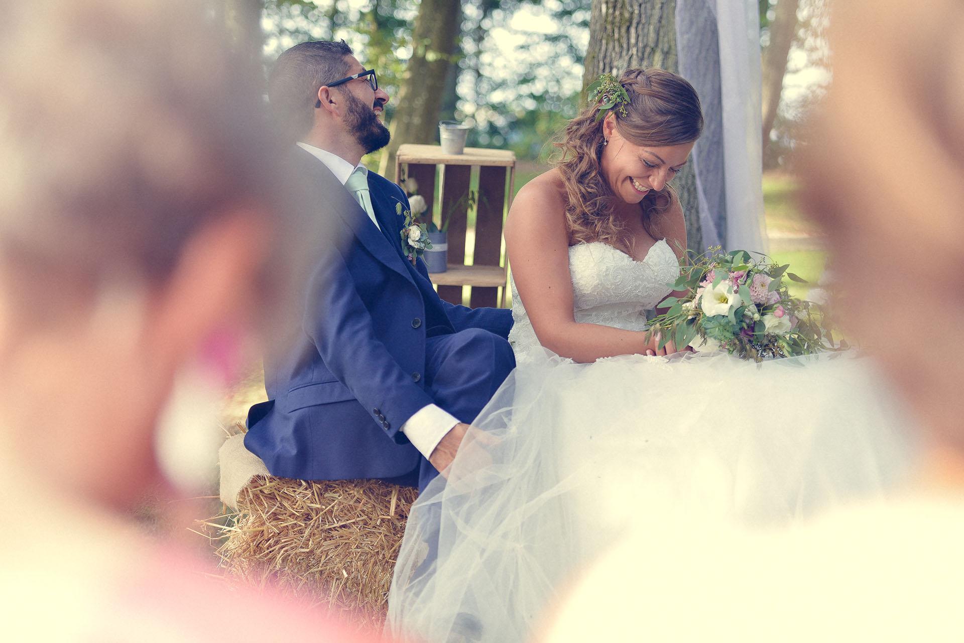 photographe-maya-angelsen-mariage-ile-de-france-essonne