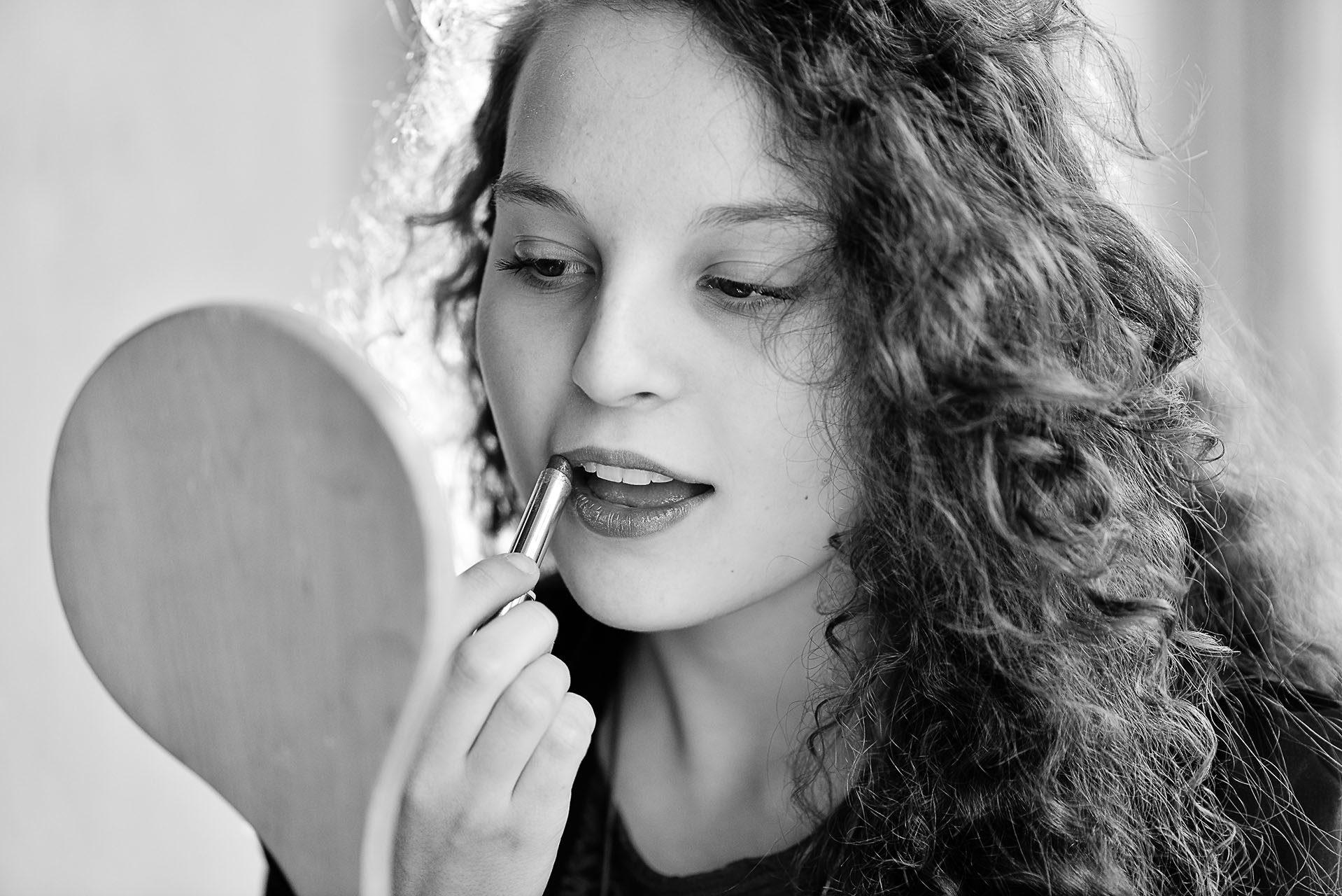 photographe-portraits-book-comedien-ile-de-france-lucile-val-de-marne