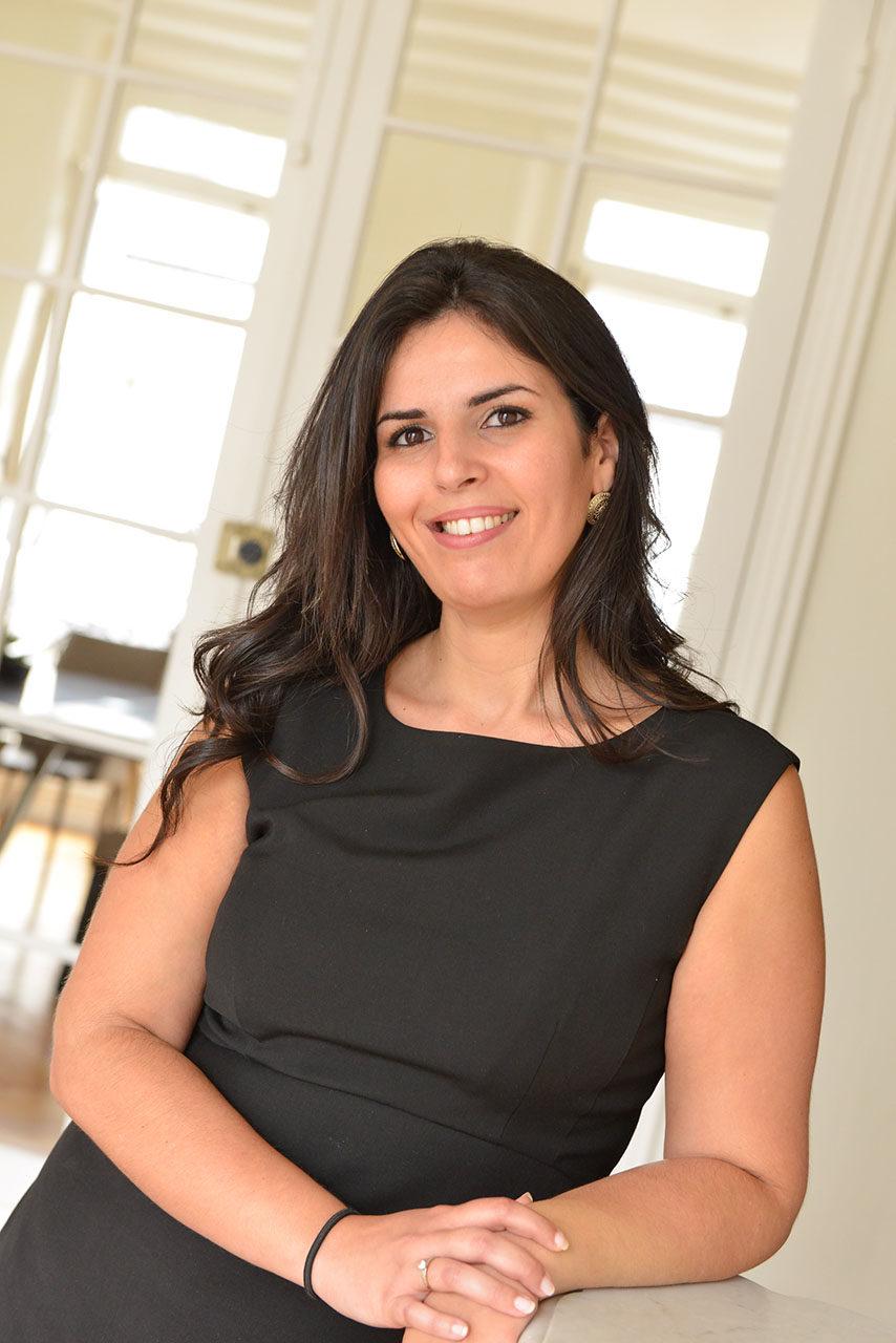 photographe-portraits-corporate-ile-de-france-cabinet-avocats-anffrey-delfour-boyer