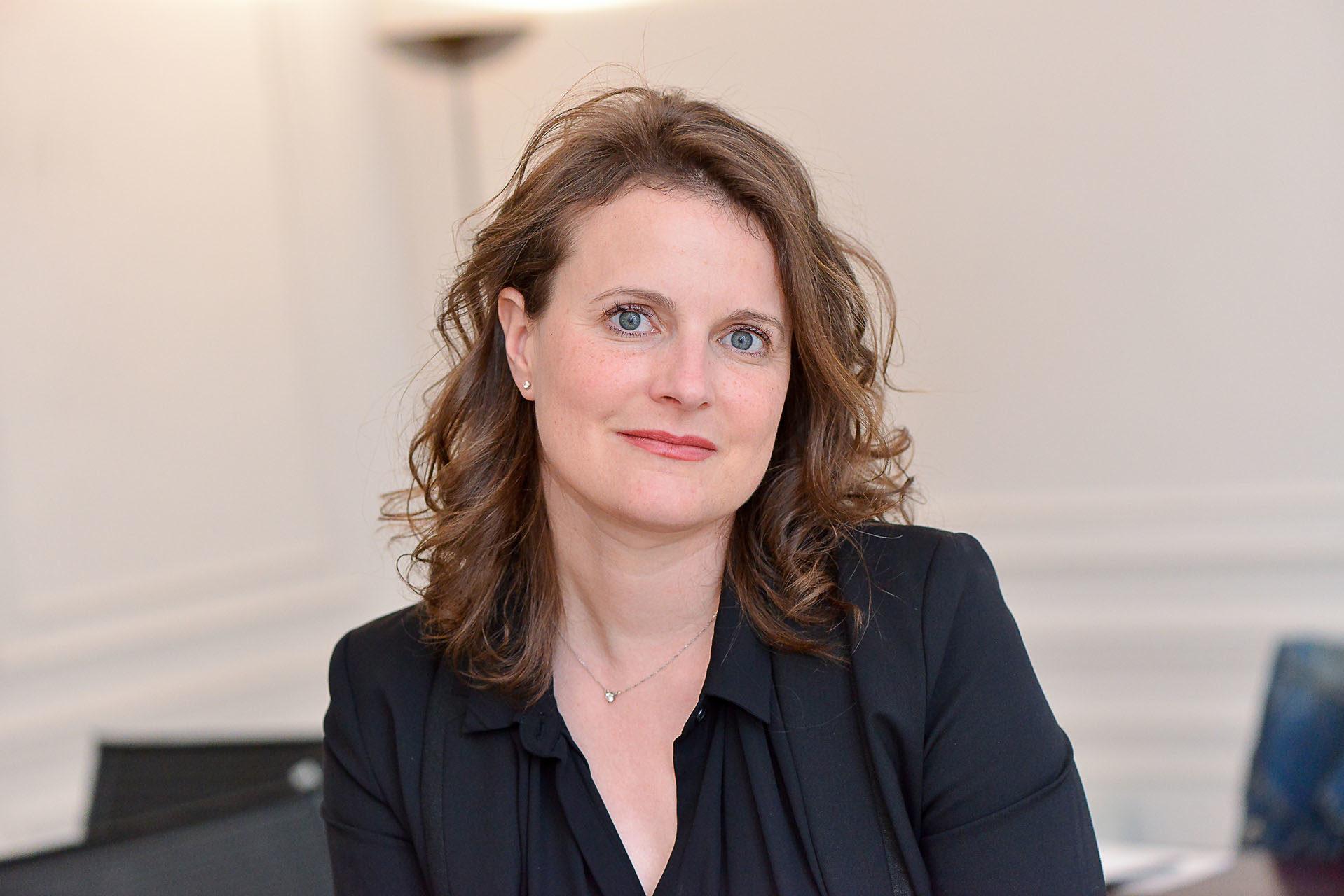 photographe-portraits-corporate-ile-de-france-cabinet-avocats-del-viso-paris