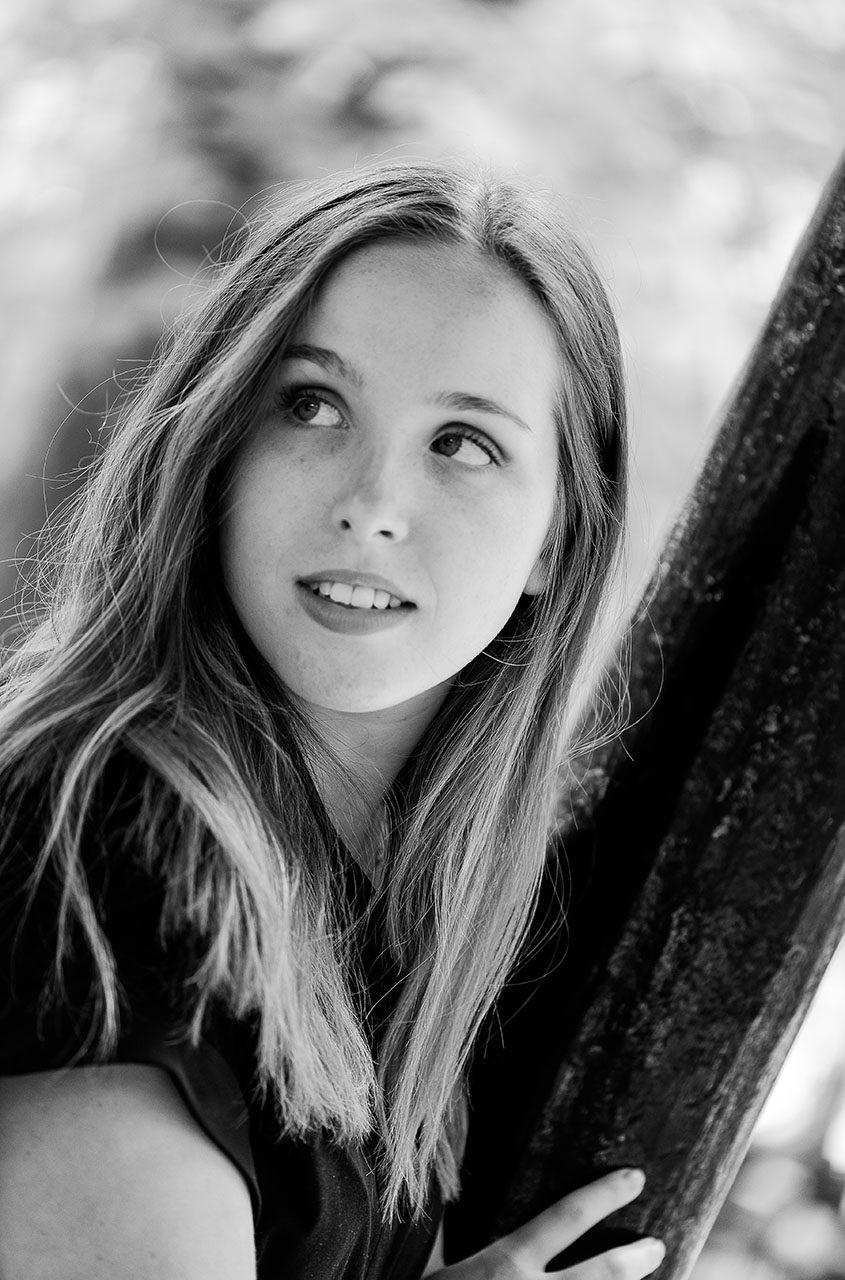 photographe-portraits-ile-de-france-laura-val-de-marne