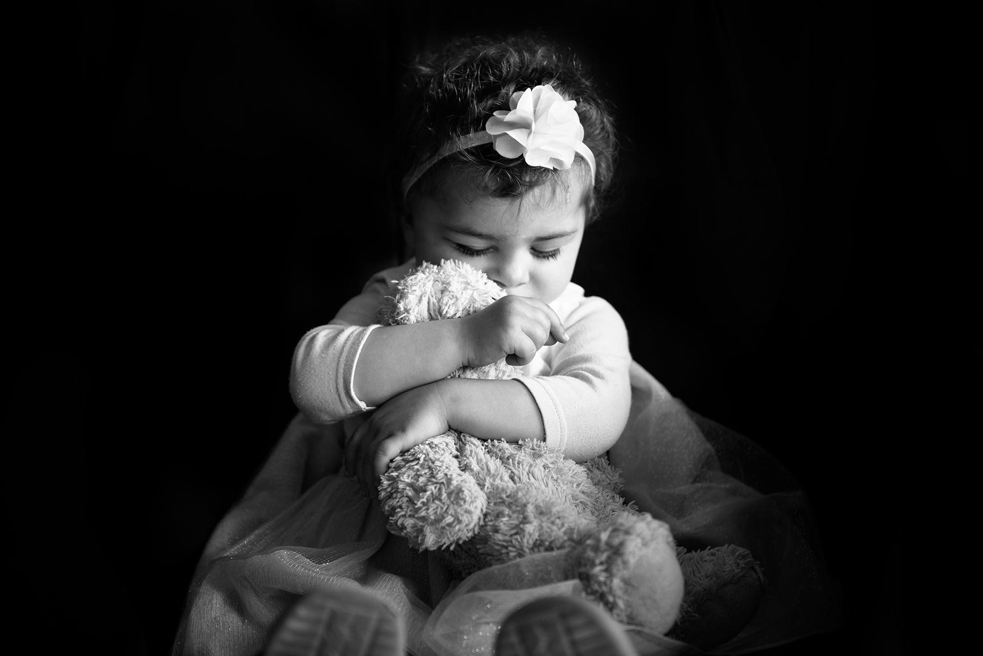 photographe-portraits-ile-de-france-projet-centenaires-et-des-roses-l-hay-les-roses-val-de-marne