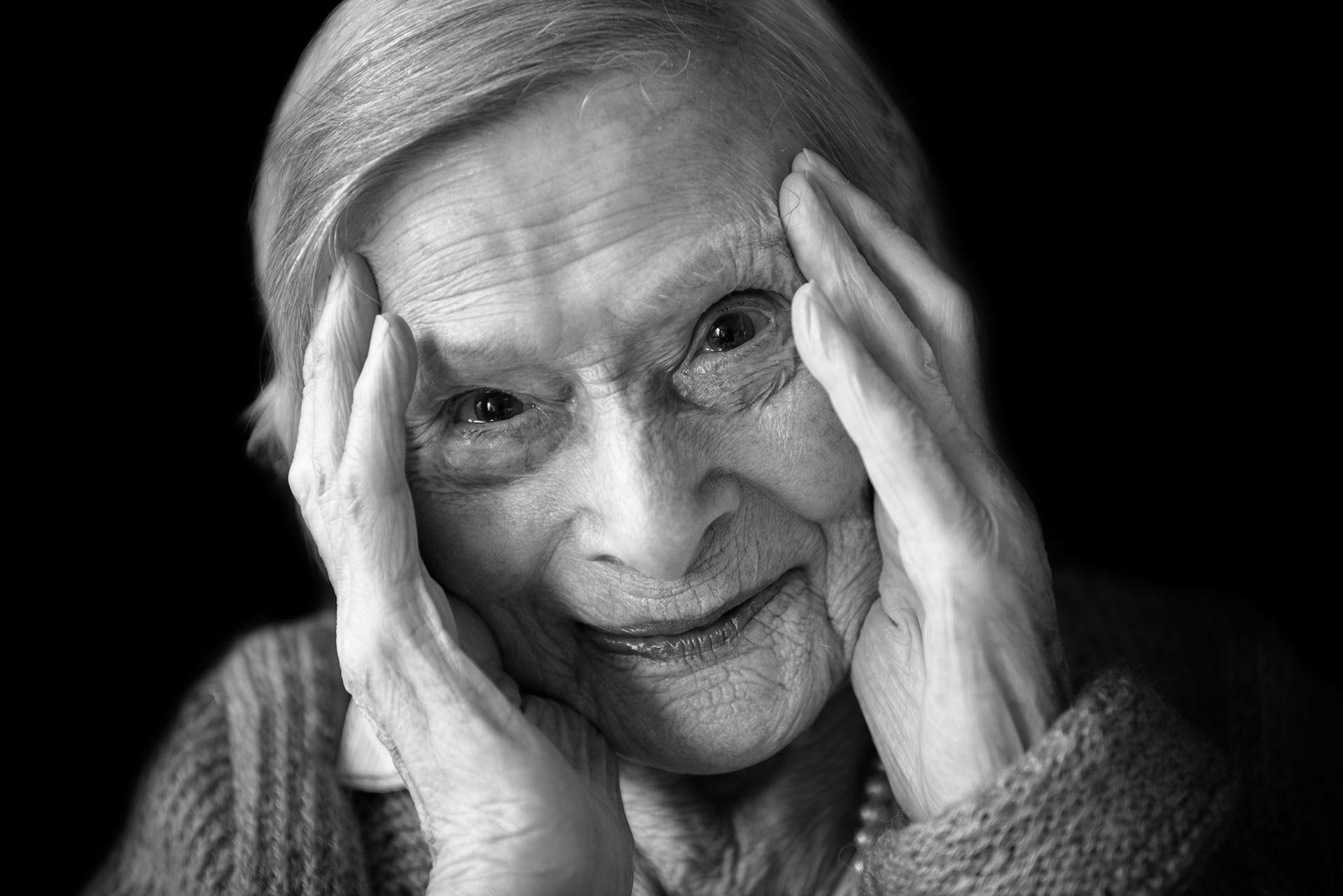 photographe-portraits-ile-de-france-projet-centenaires-l-hay-les-roses-val-de-marne