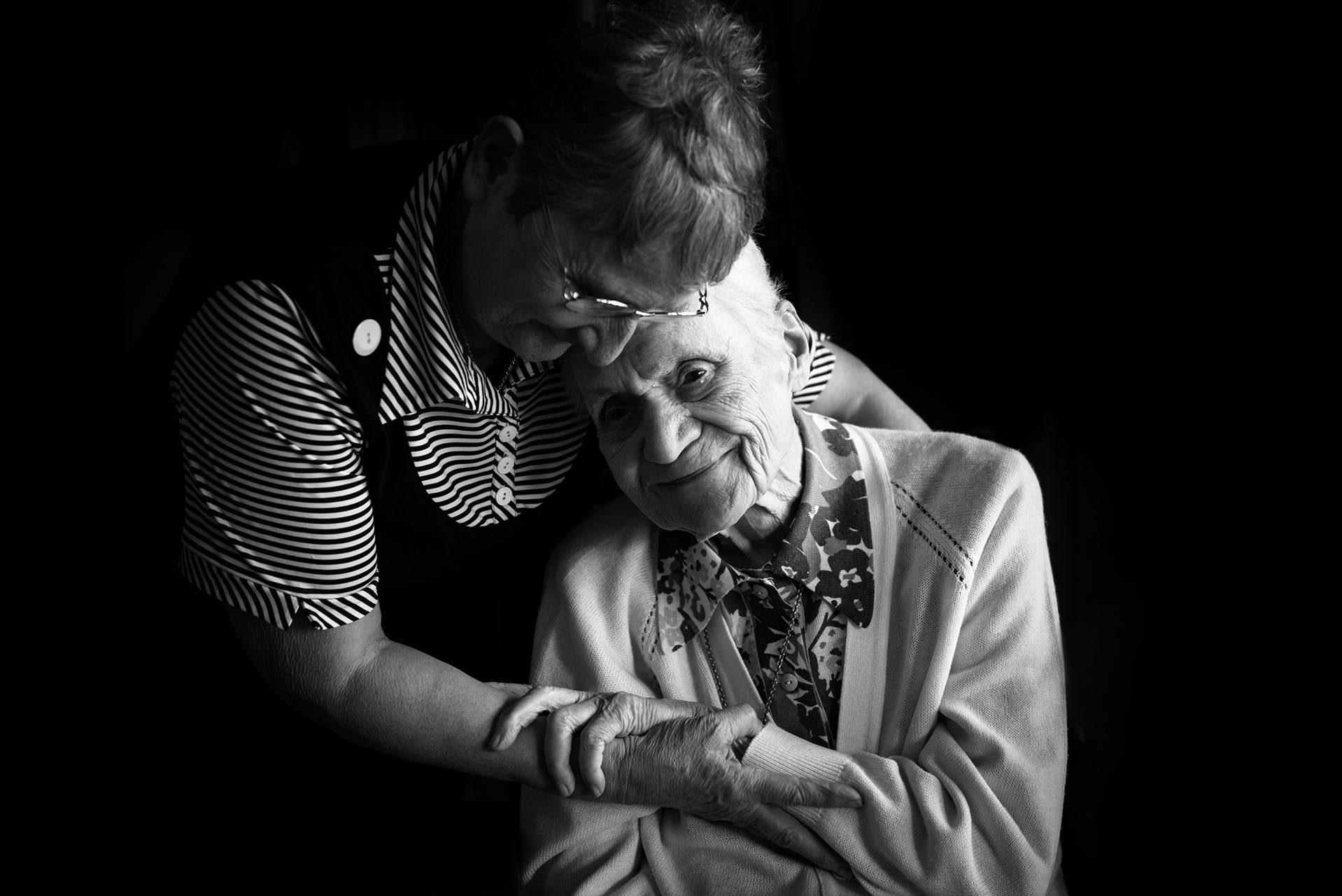 photographe-portraits-ile-de-france-projet-centenaires-l-hay-les-roses-val-de-marne-residence-jean-23