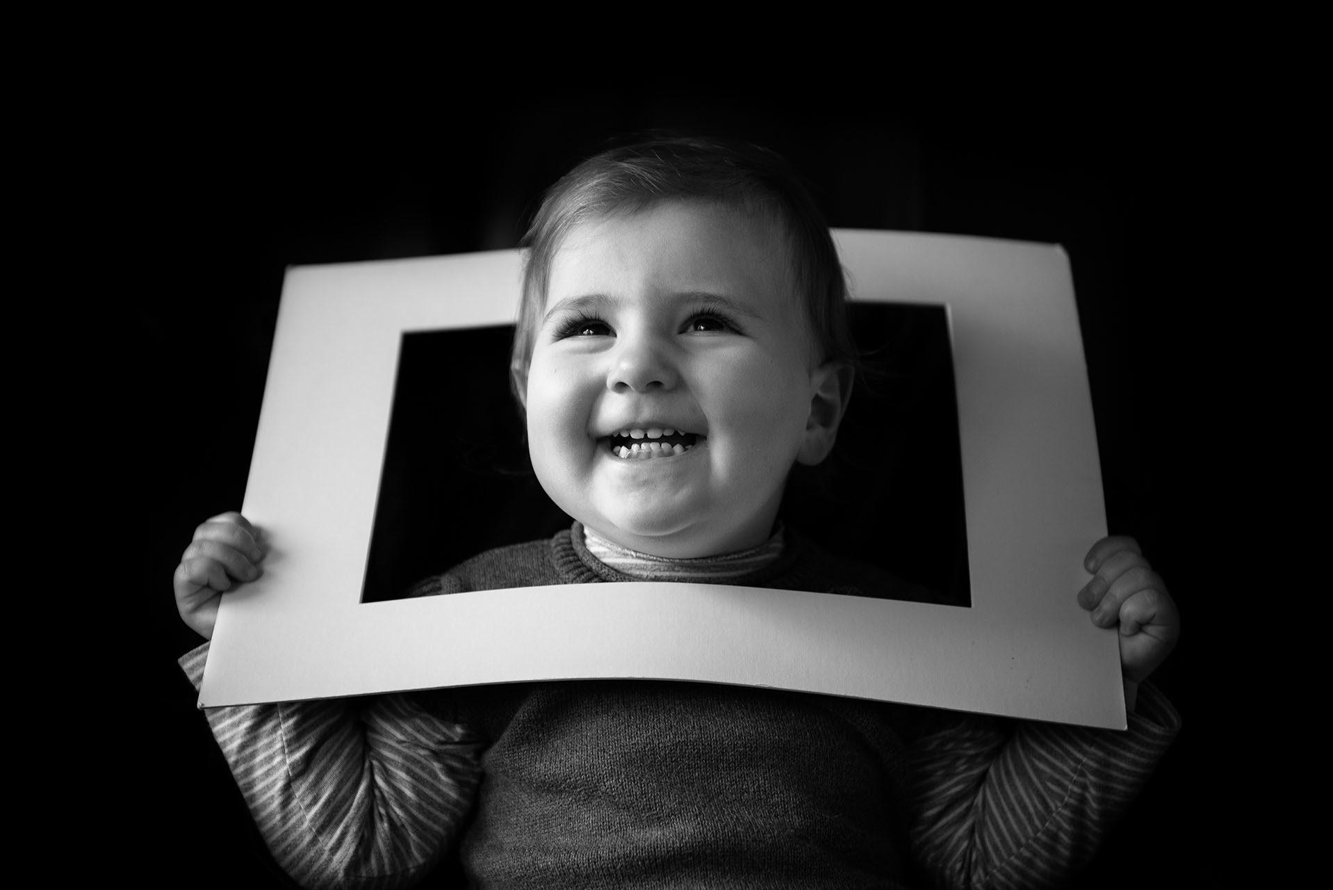 photographe-portraits-projet-des-centenaires-et-des-roses-residence-jean-23-ile-de-france-val-de-marne