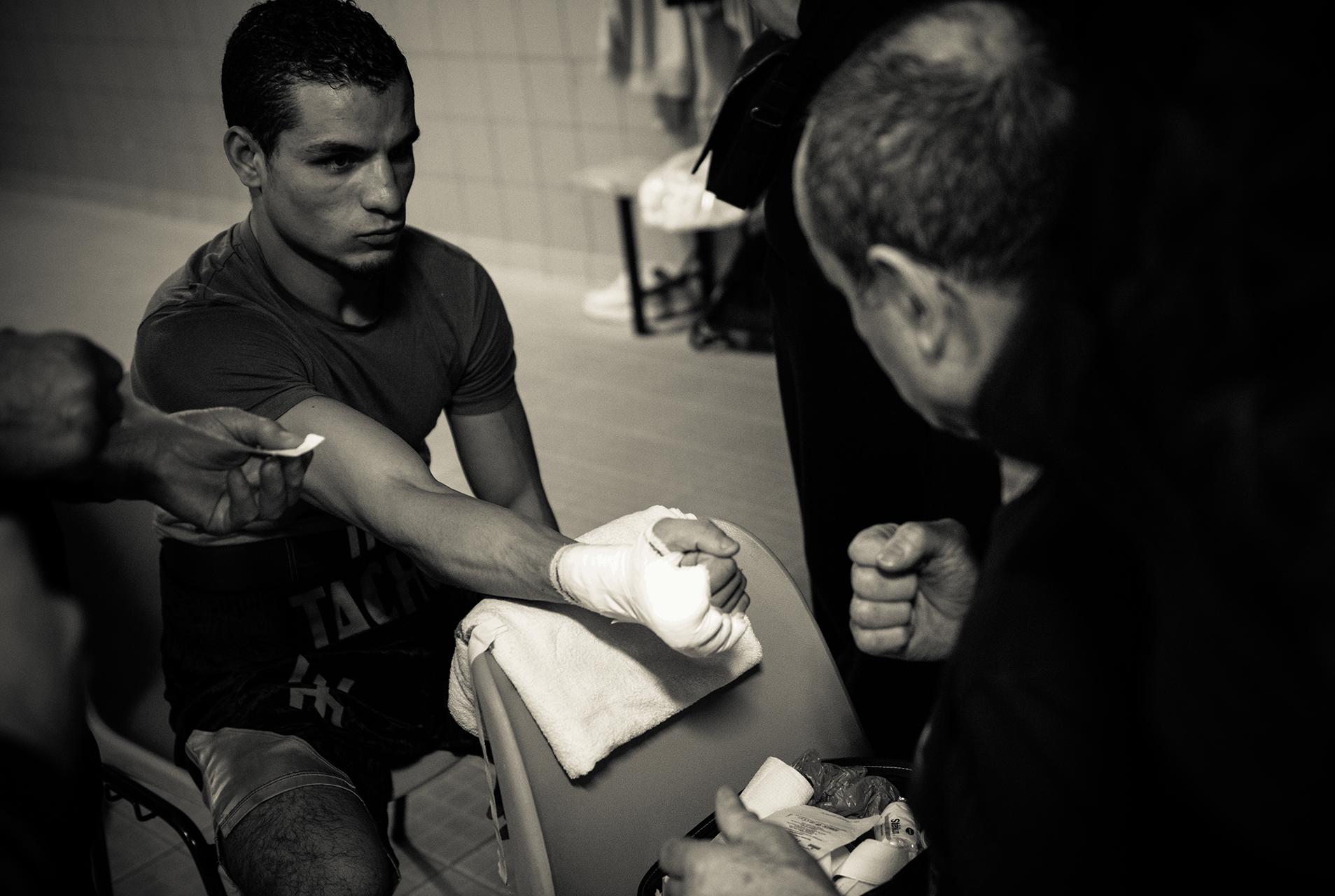 photographe-reportage-boxe-ile-de-france