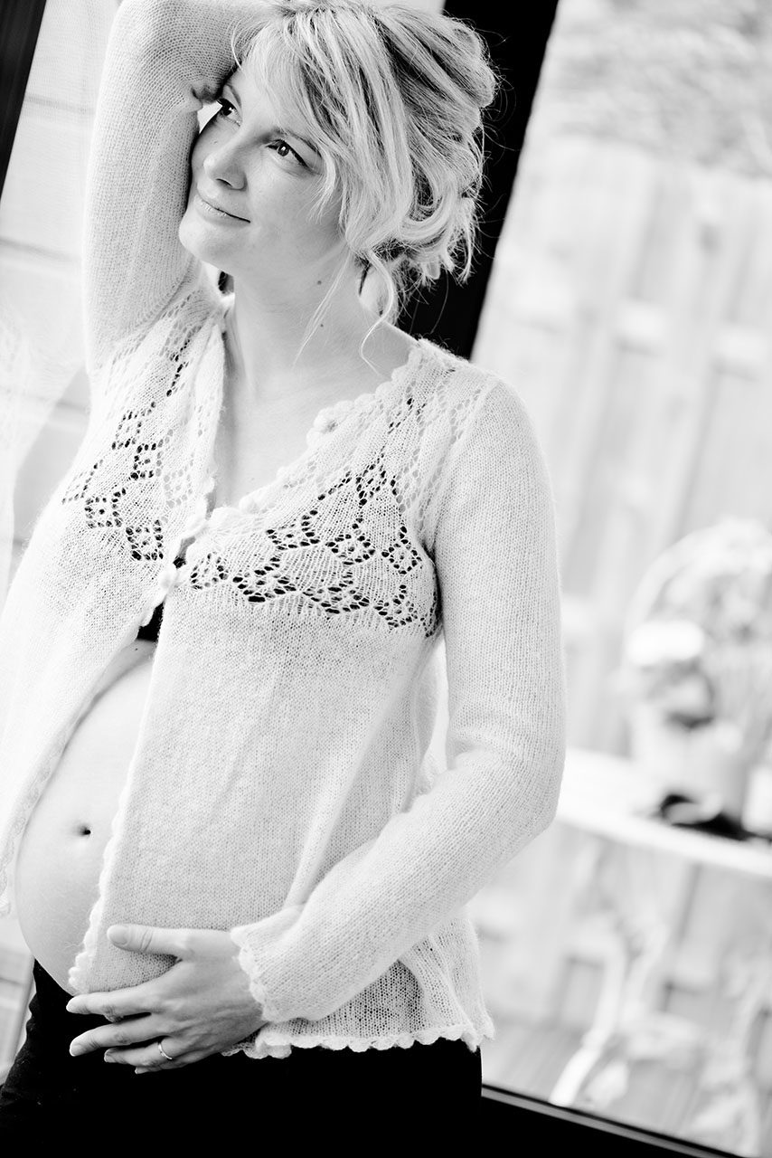 photos-femme-enceinte-maya-angelsen-photographe-ile-de-france-hauts-de-seine