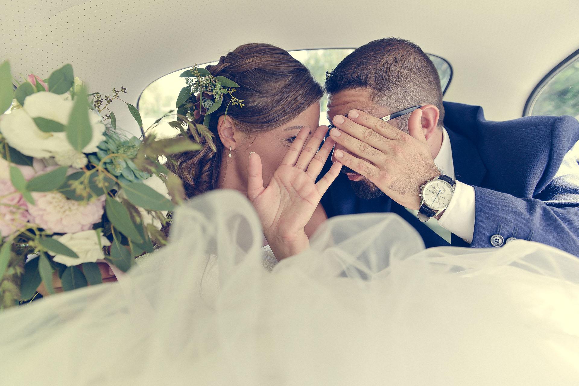 photos-ile-de-france-mariage-maya-angelsen-hauts-de-seine